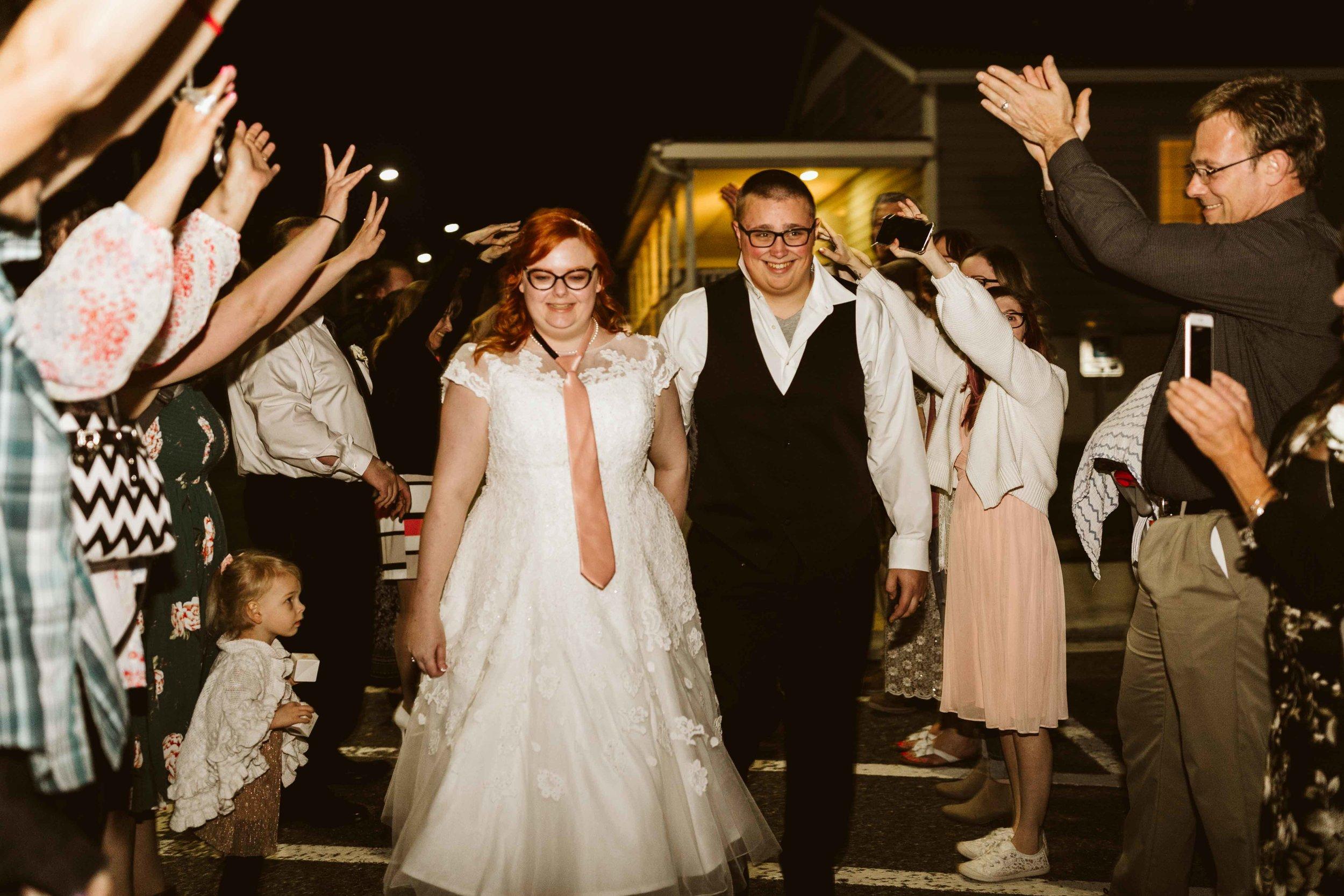 richland-wedding-photographer-114.jpg