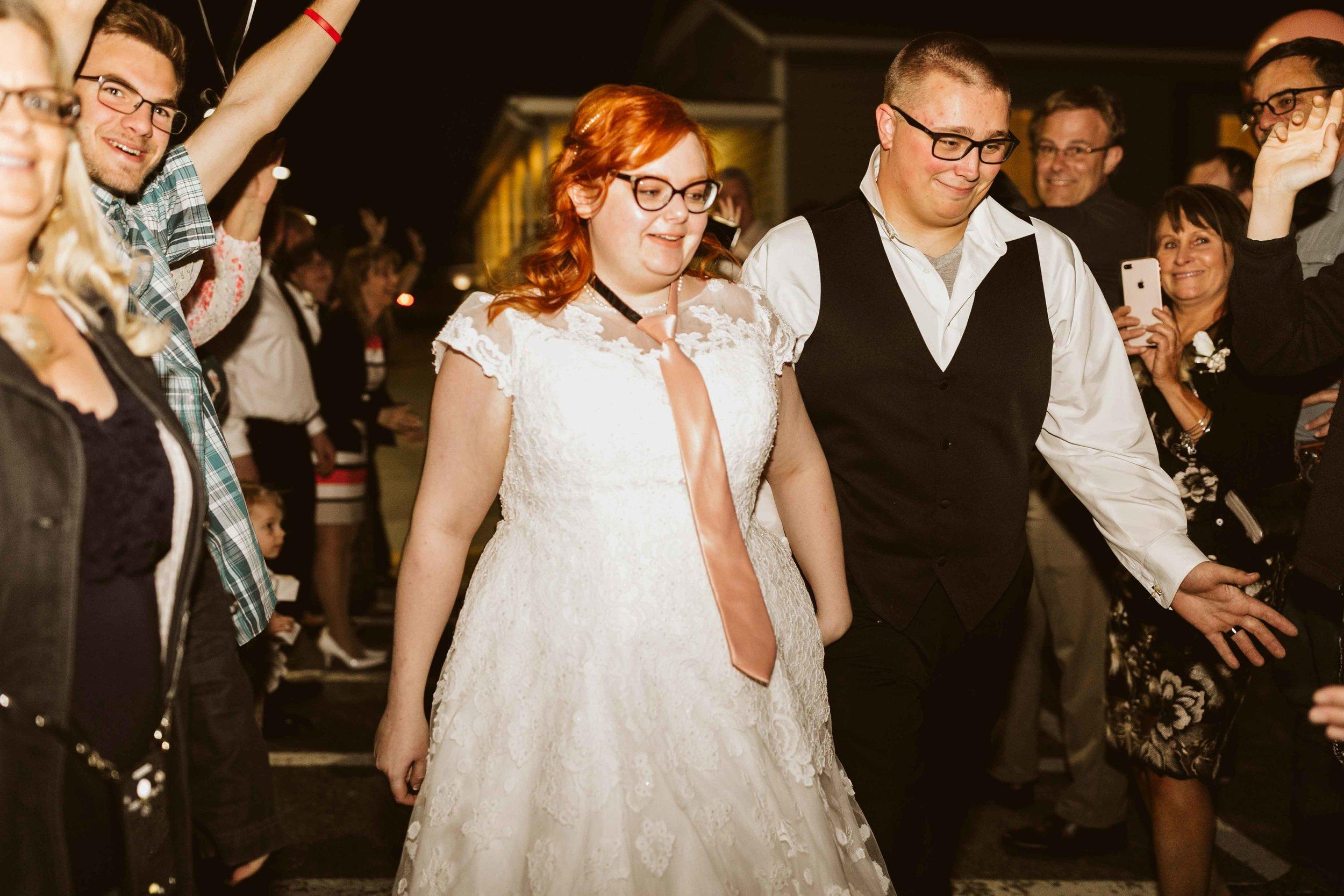 richland-wedding-photographer-115.jpg