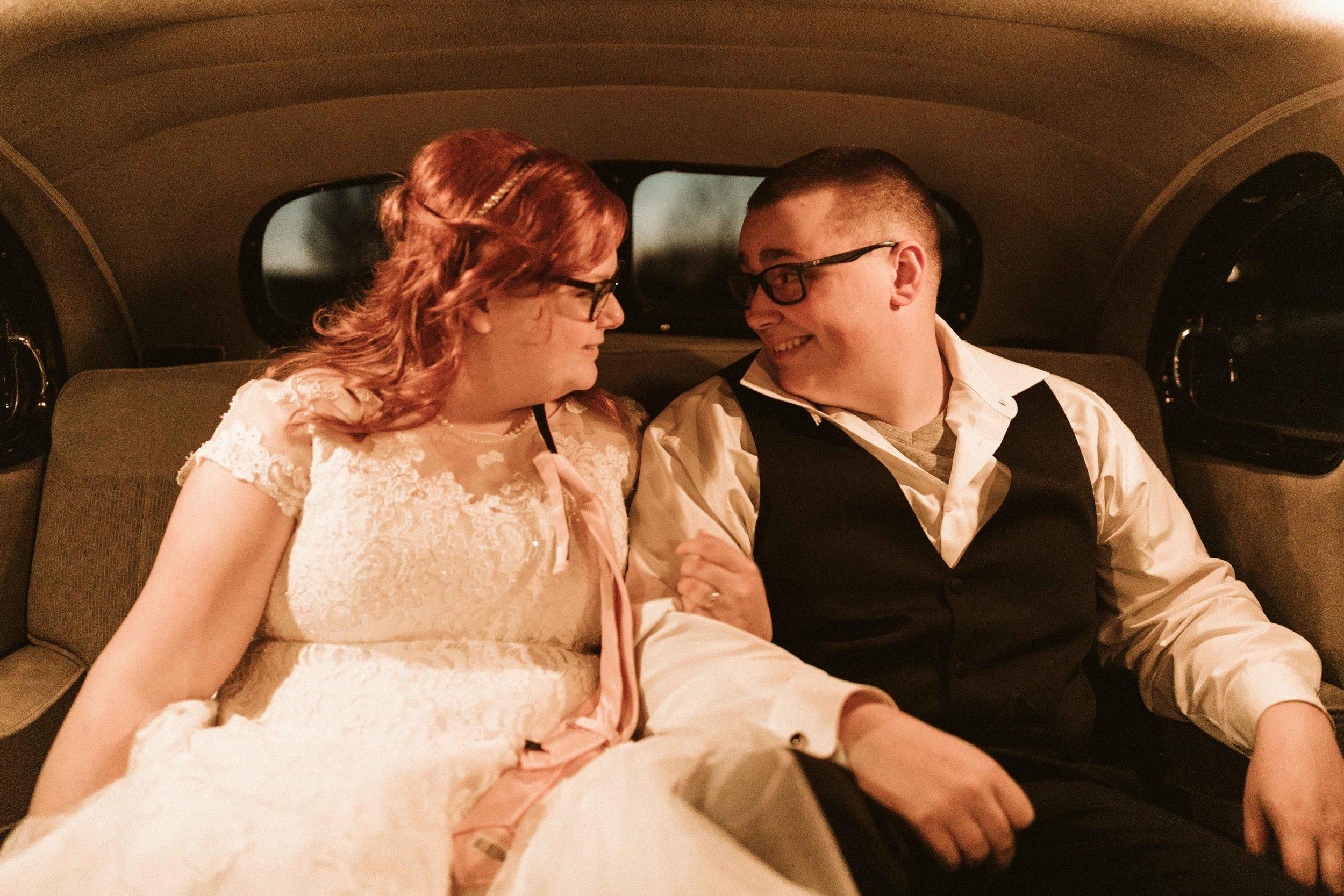 richland-wedding-photographer-116.jpg