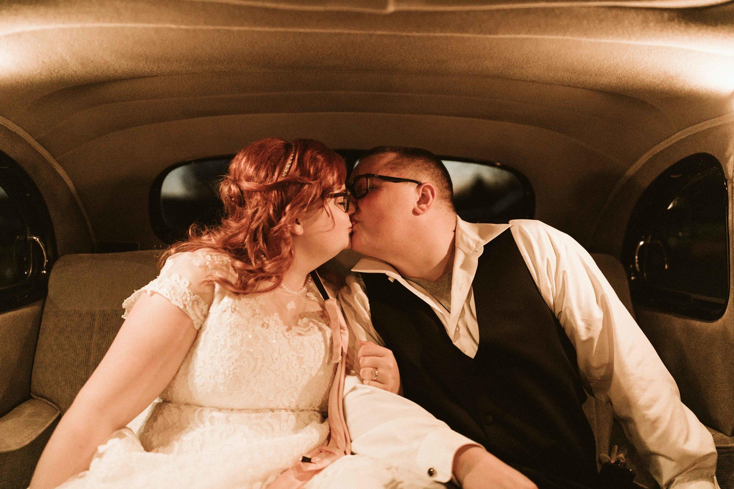 richland-wedding-photographer-117.jpg