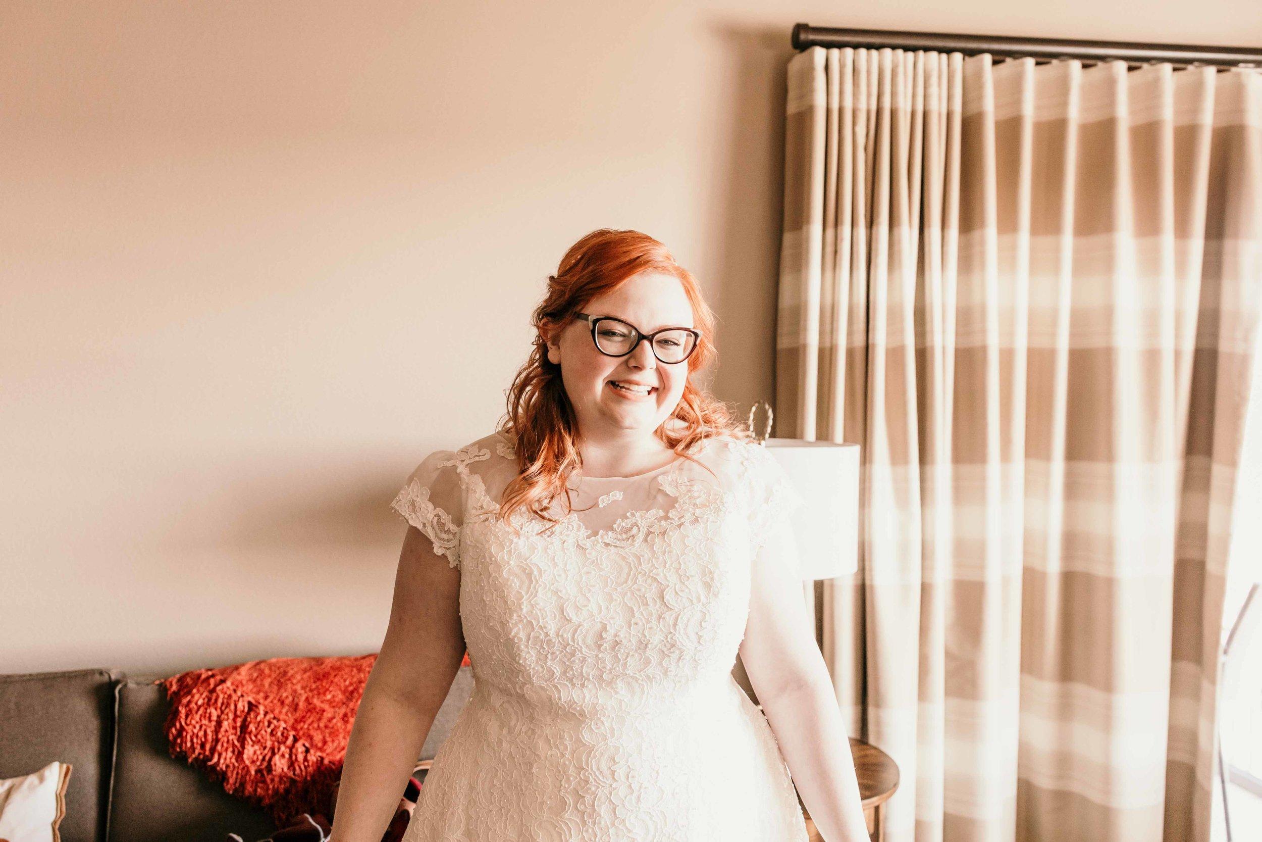 richland-wedding-photographer-14.jpg