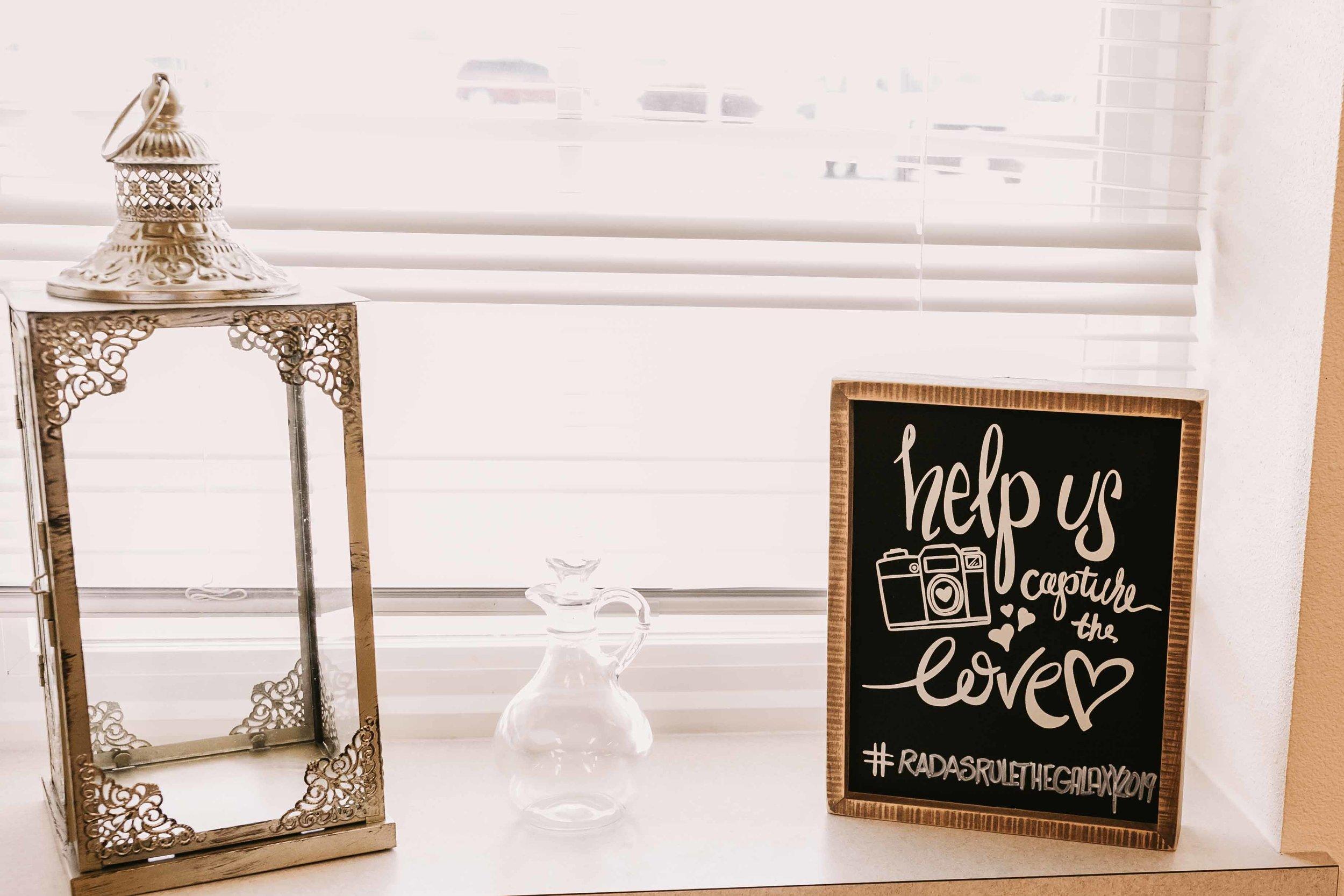 richland-wedding-photographer-65.jpg
