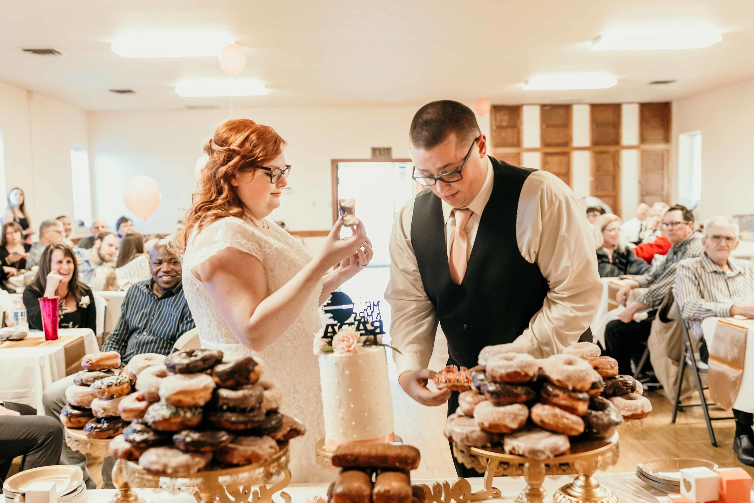 richland-wedding-photographer-77.jpg