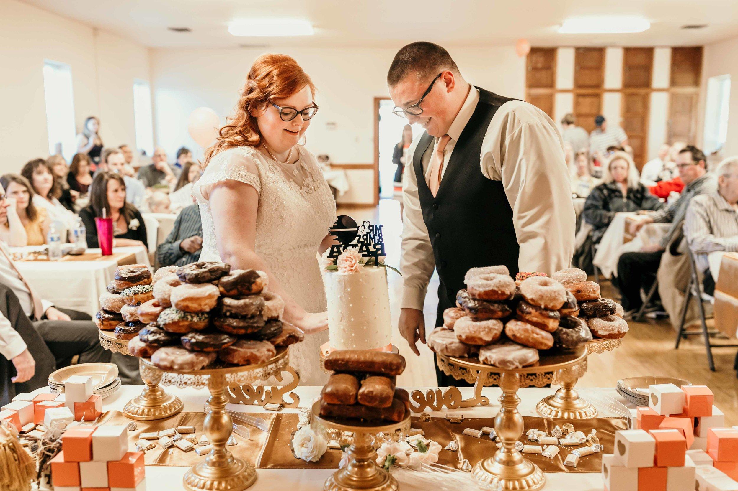 richland-wedding-photographer-76.jpg
