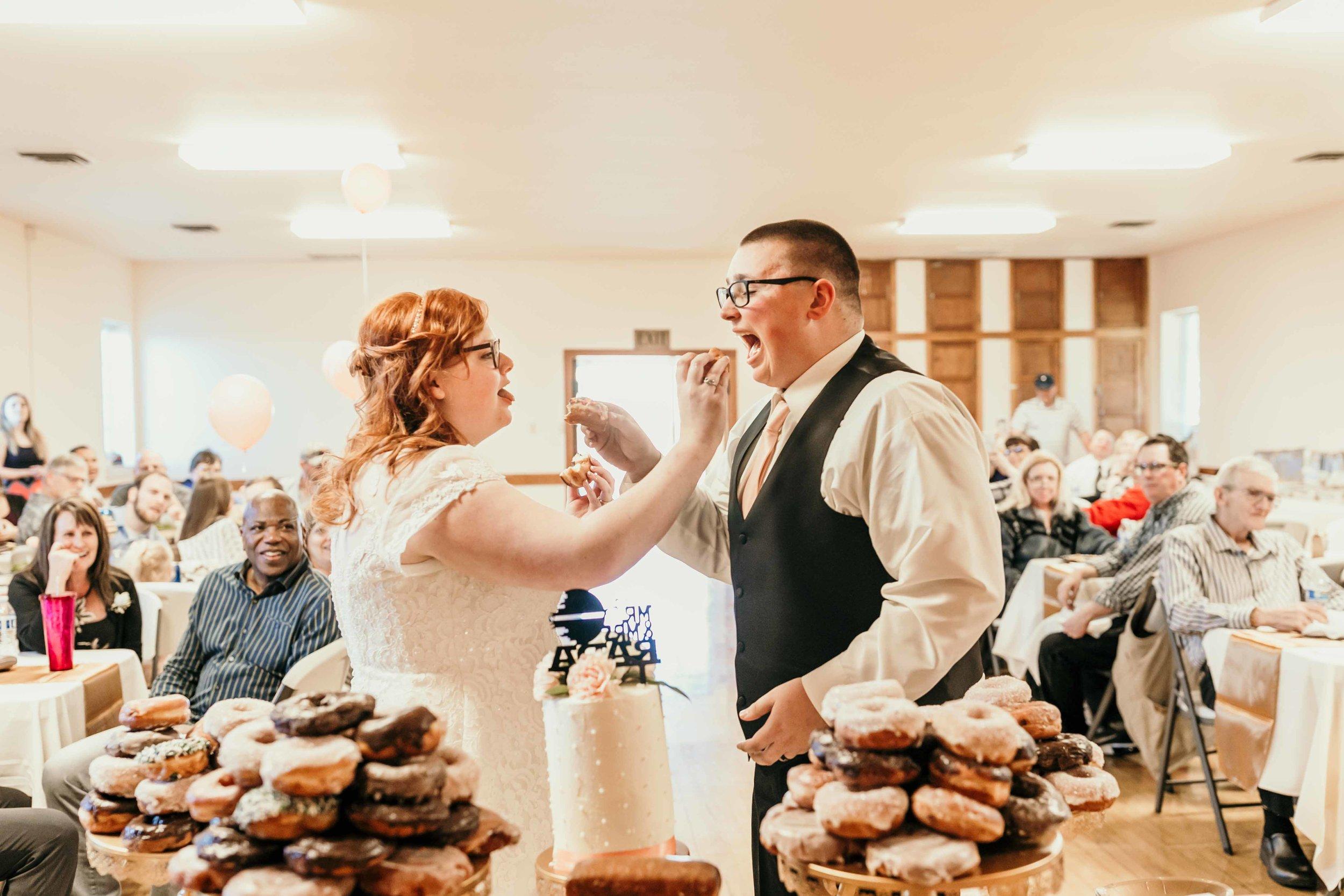richland-wedding-photographer-78.jpg