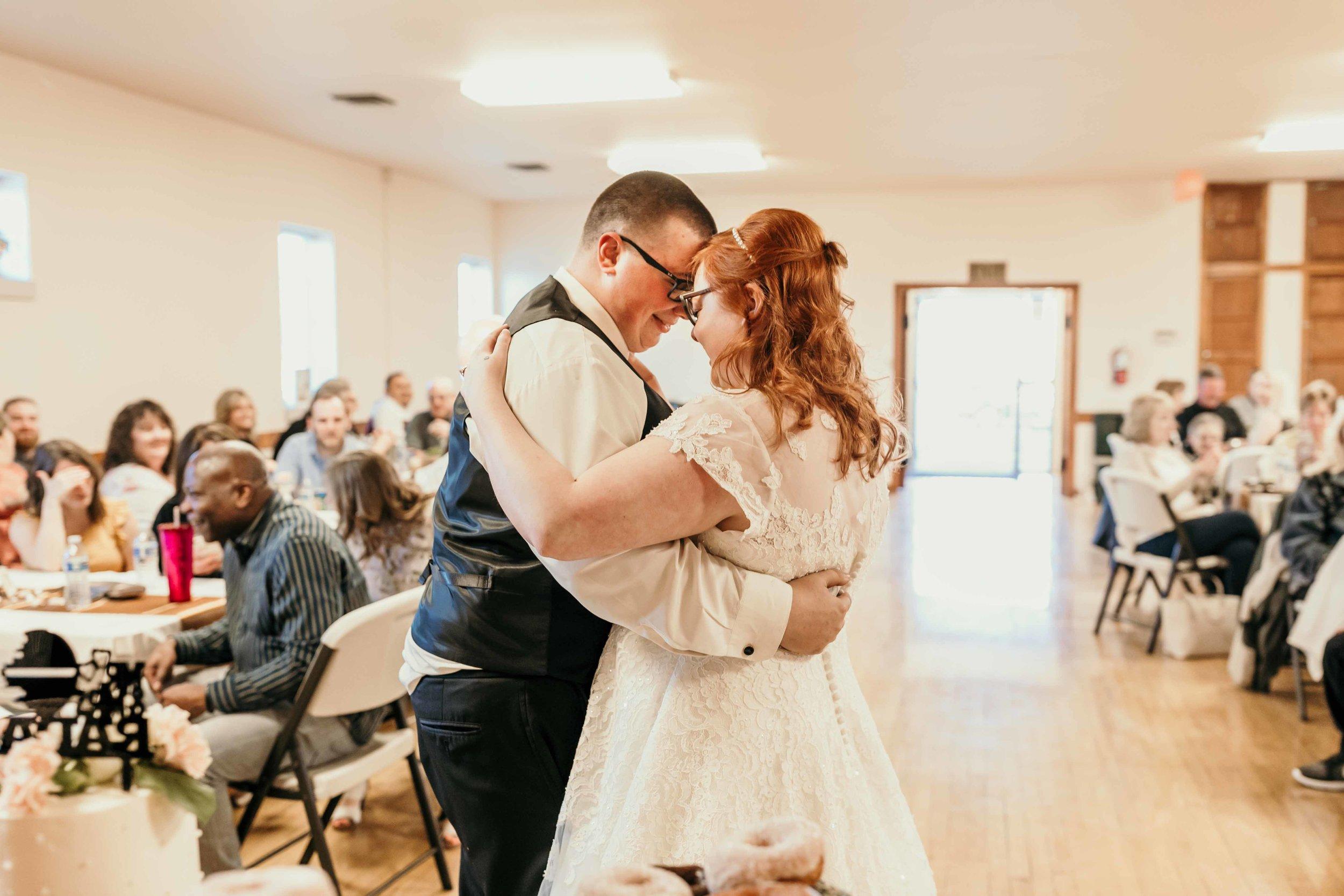 richland-wedding-photographer-80.jpg