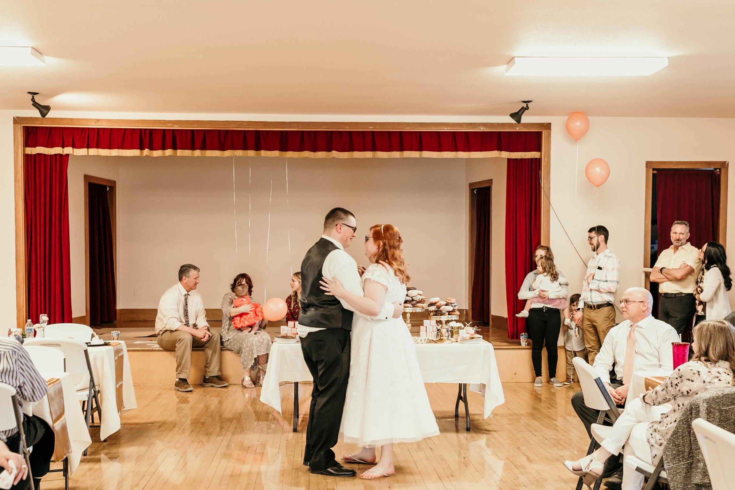 richland-wedding-photographer-84.jpg