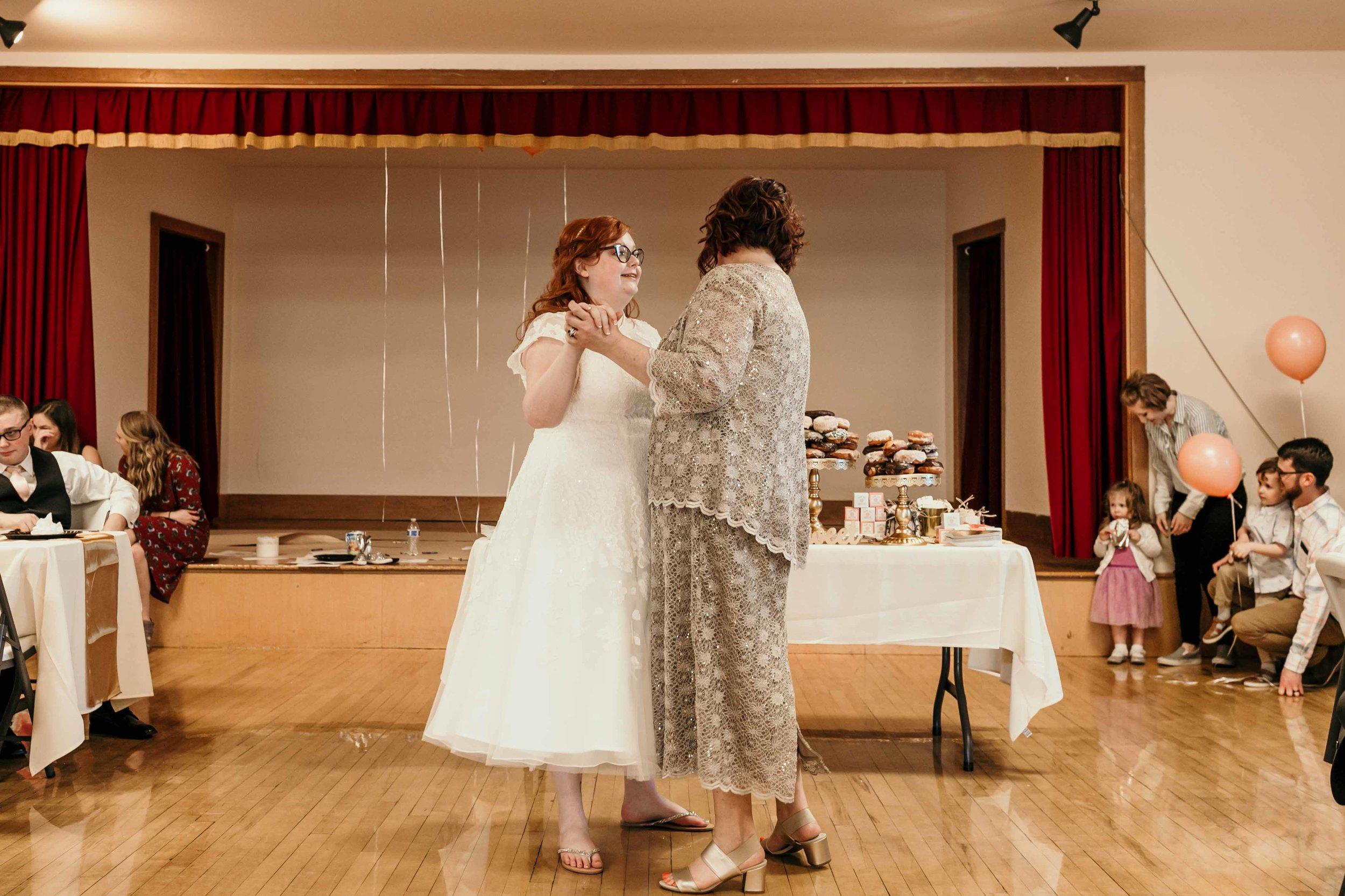richland-wedding-photographer-87.jpg