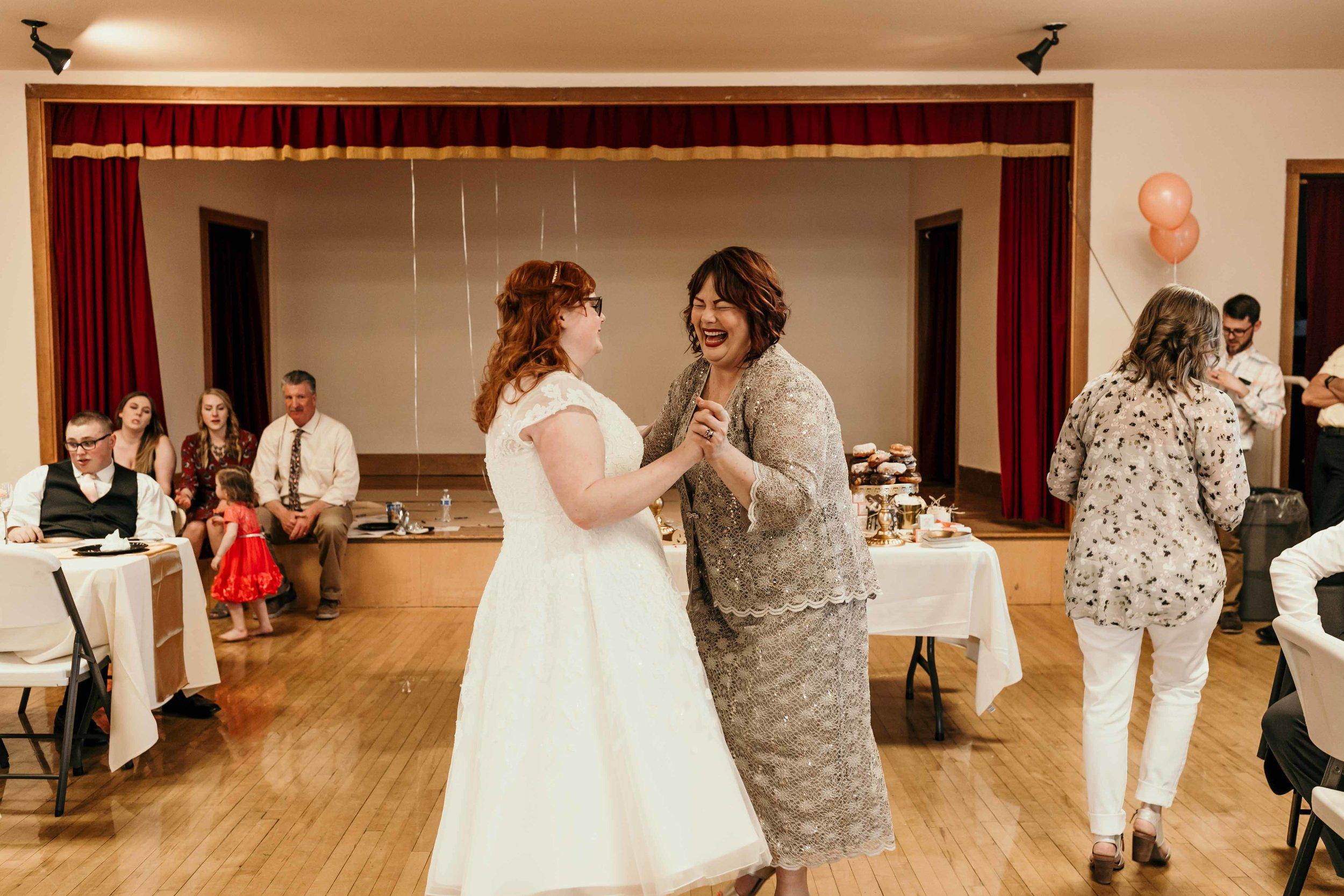 richland-wedding-photographer-88.jpg