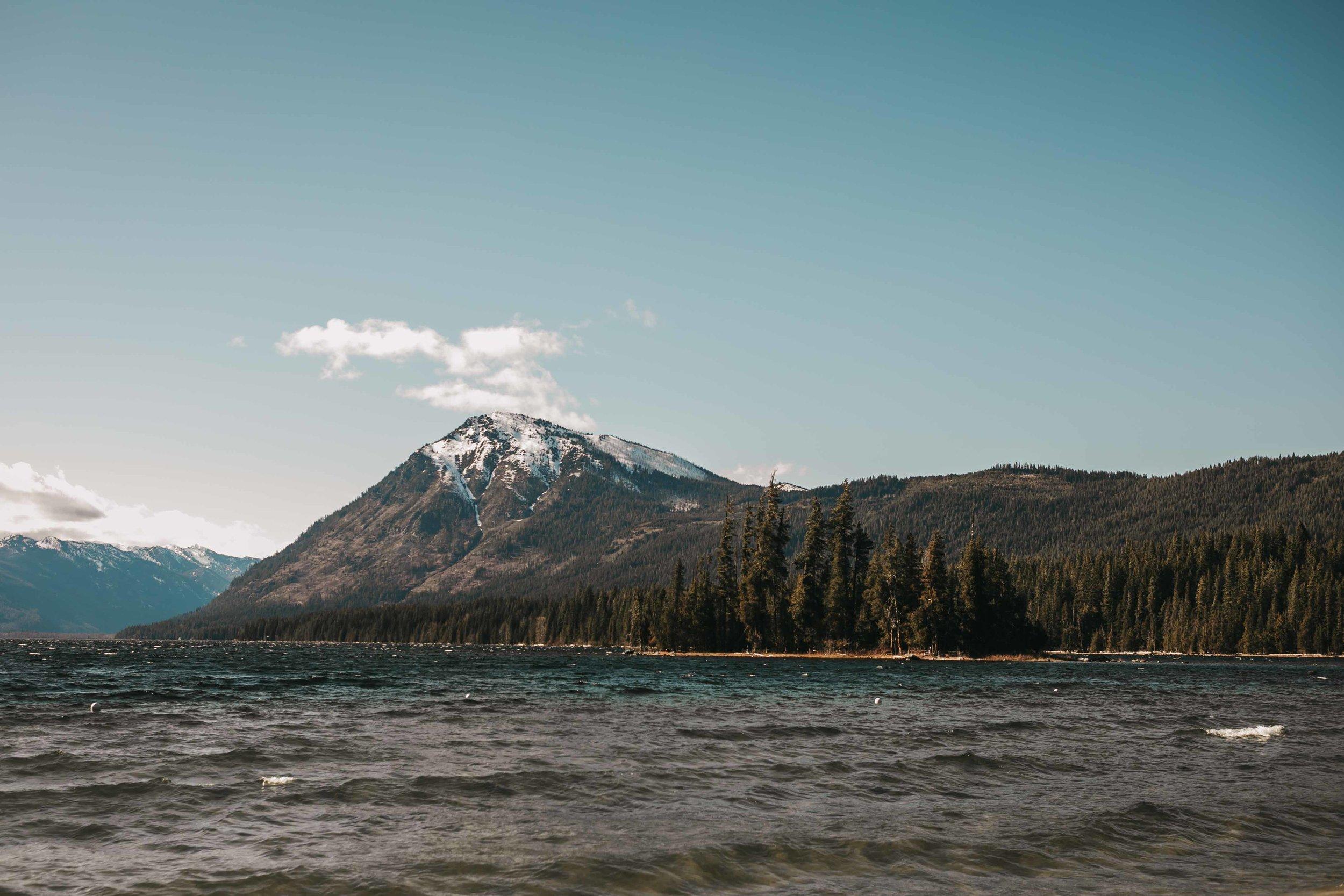 lake-wenatchee-engagement-43.jpg