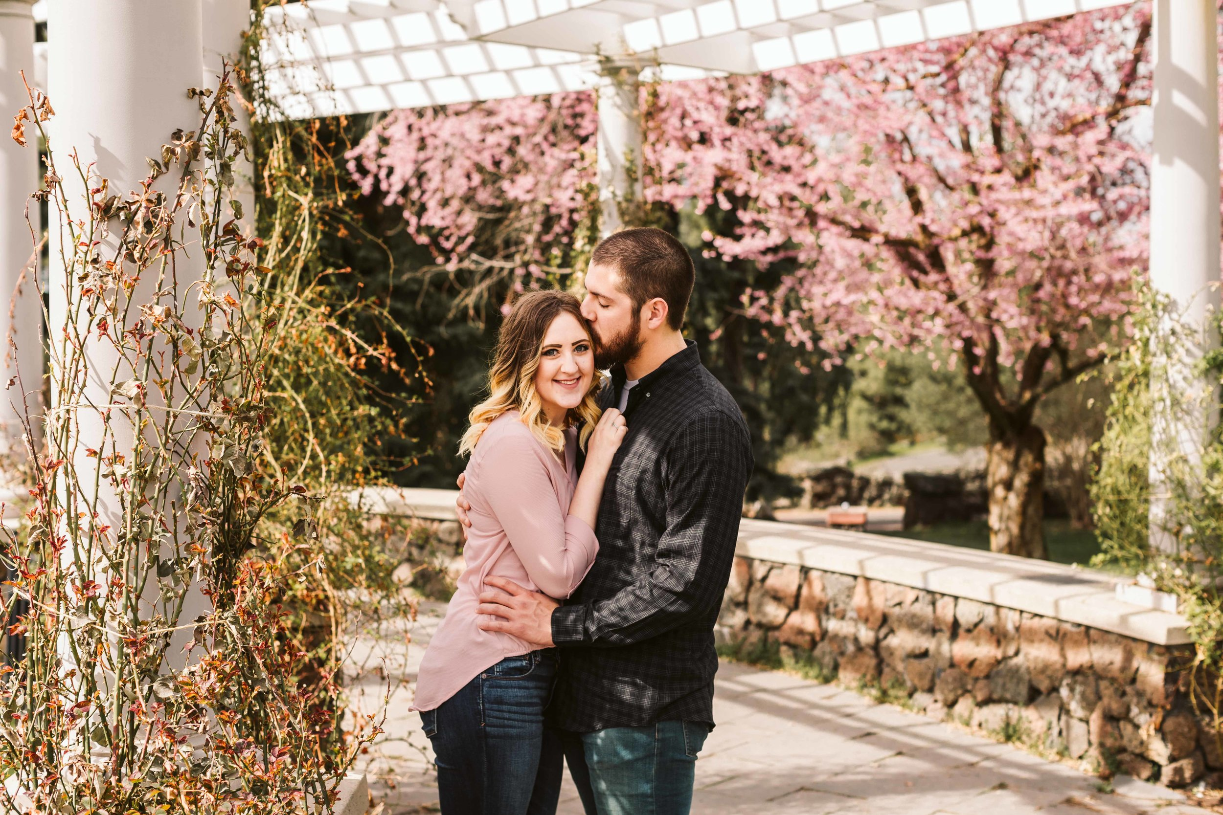 spokane-engagement-photographer-17.jpg