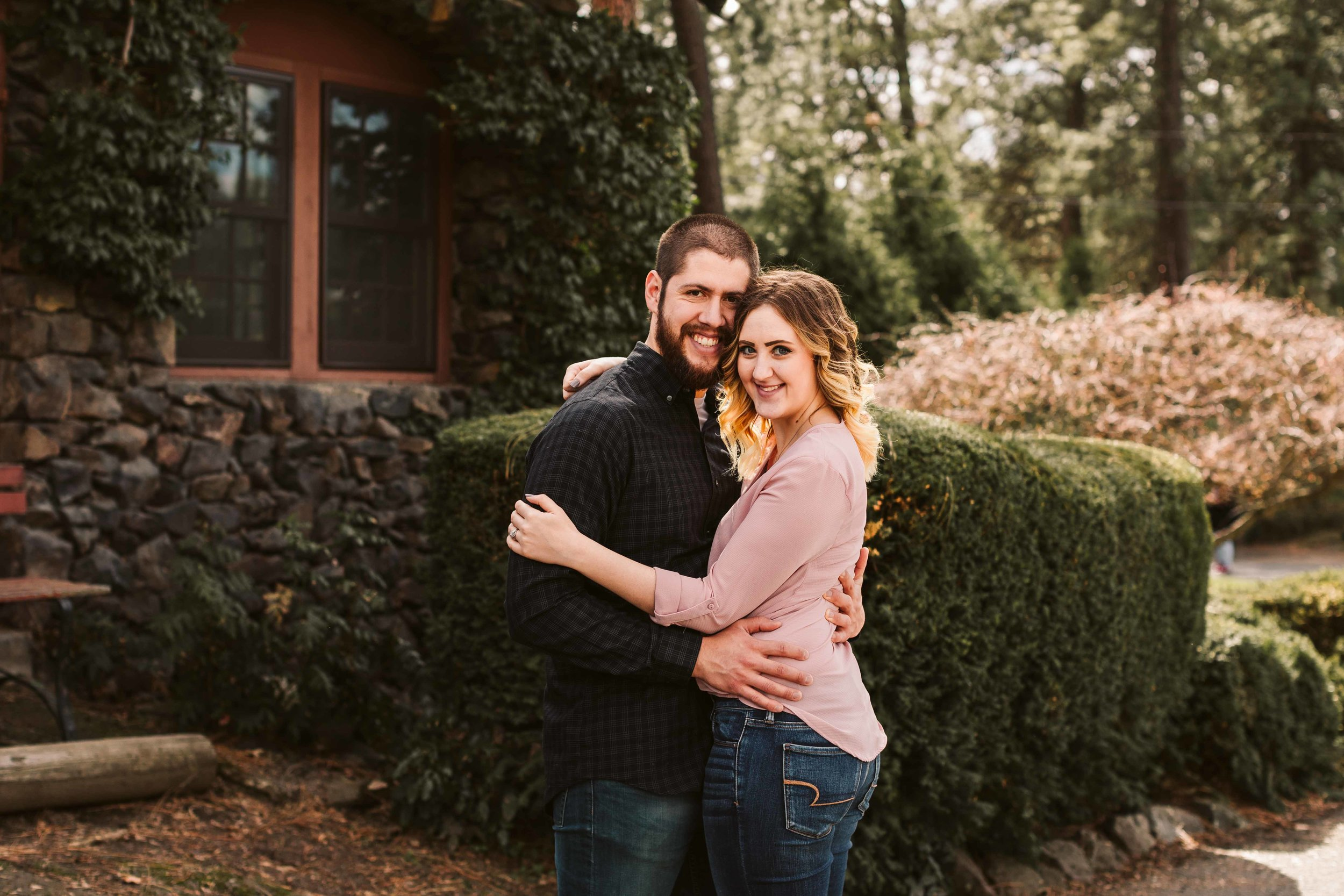 spokane-engagement-photographer-20.jpg