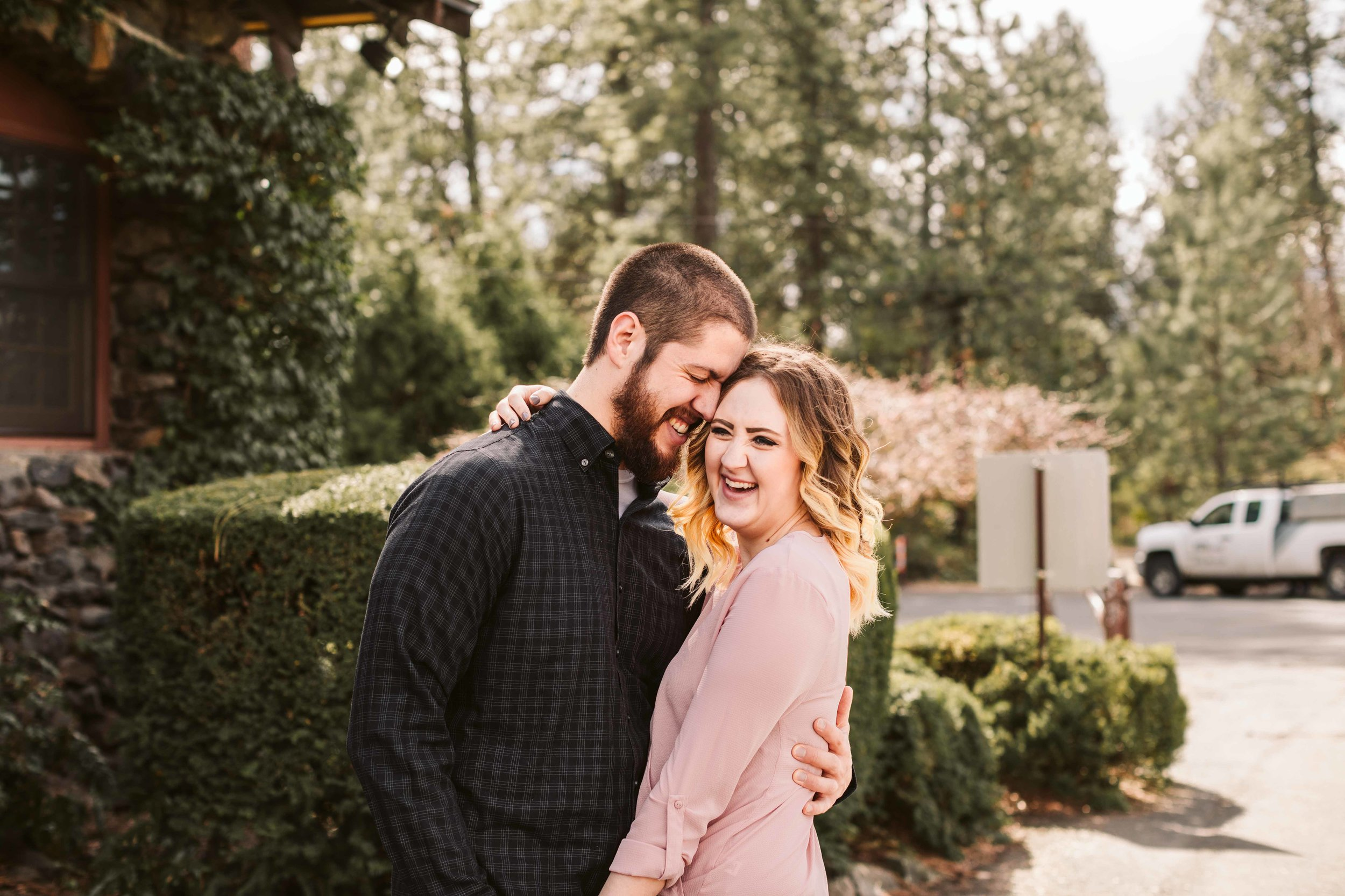 spokane-engagement-photographer-24.jpg