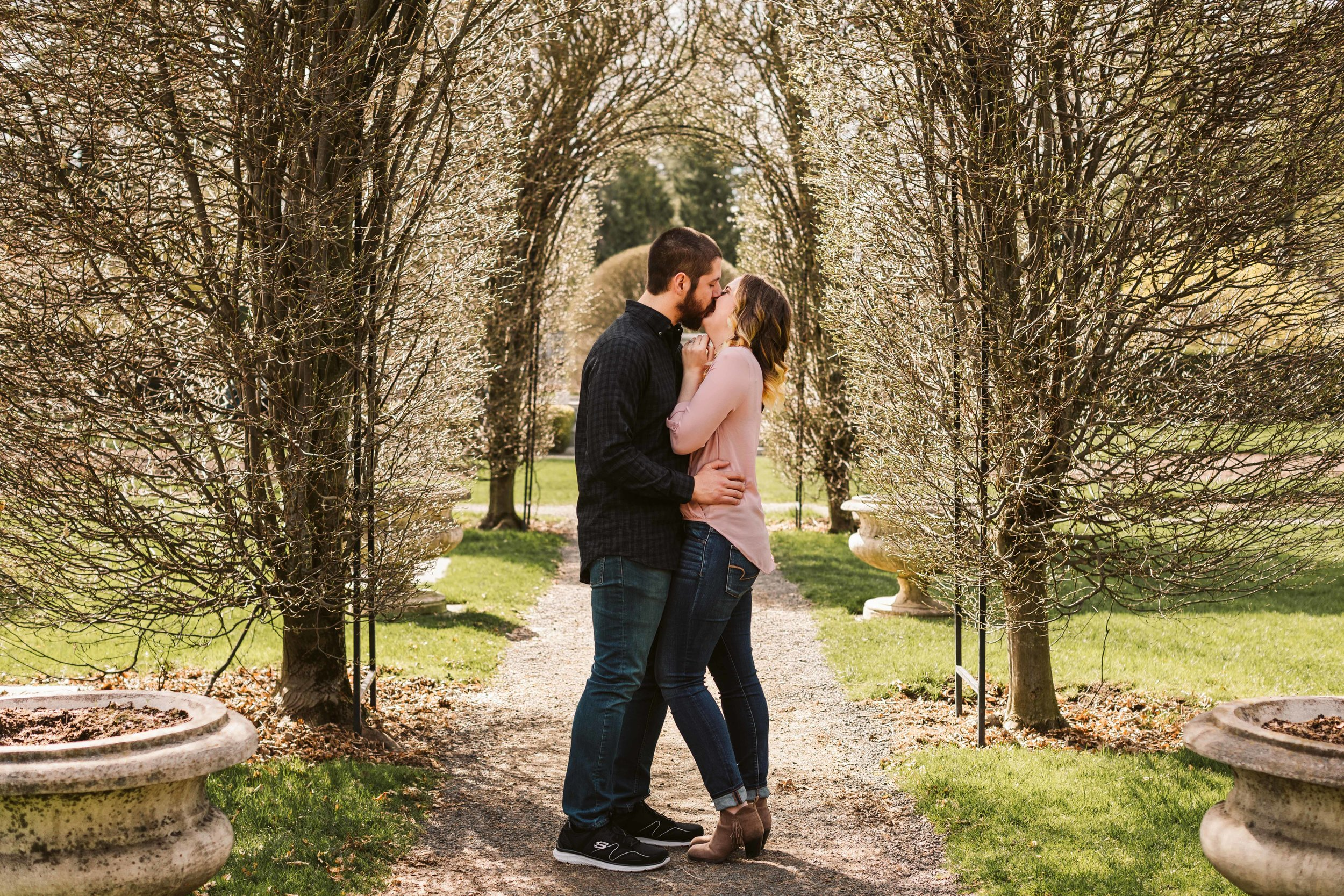 spokane-engagement-photographer-26.jpg