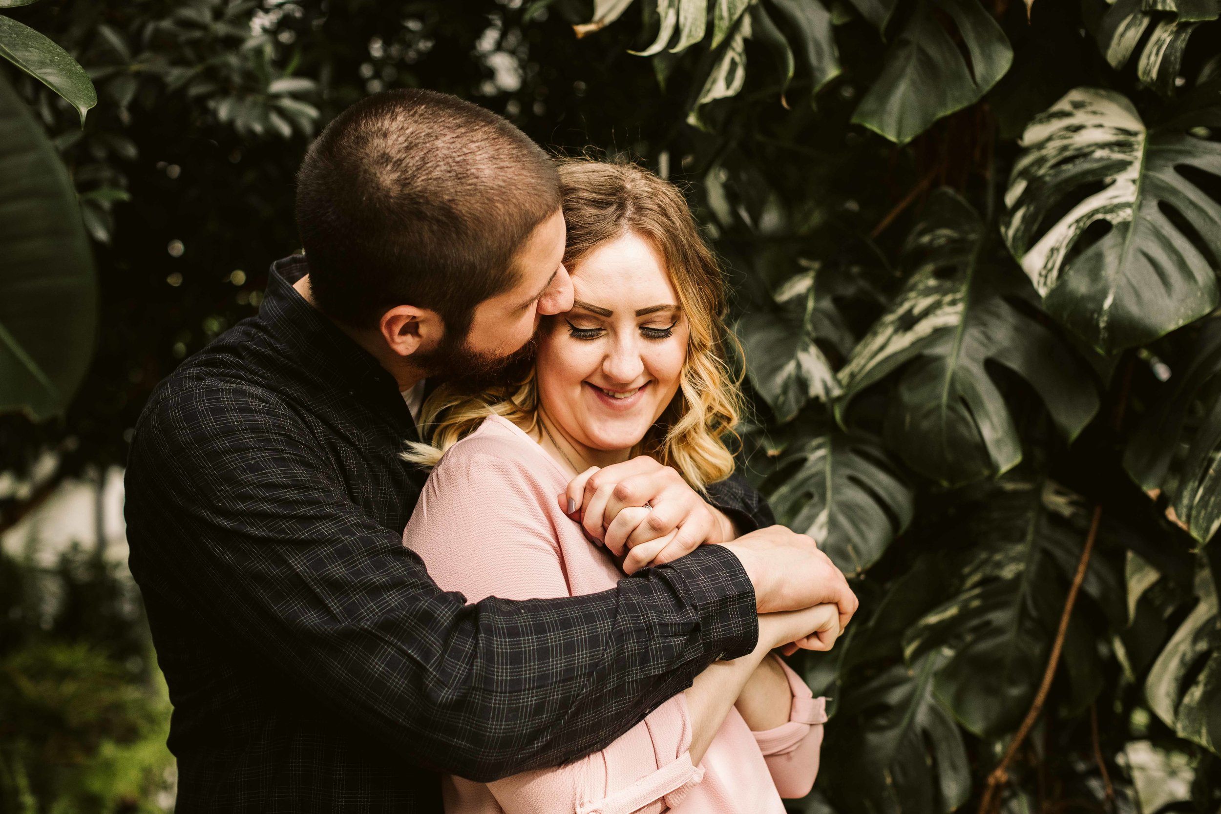 spokane-engagement-photographer-31.jpg