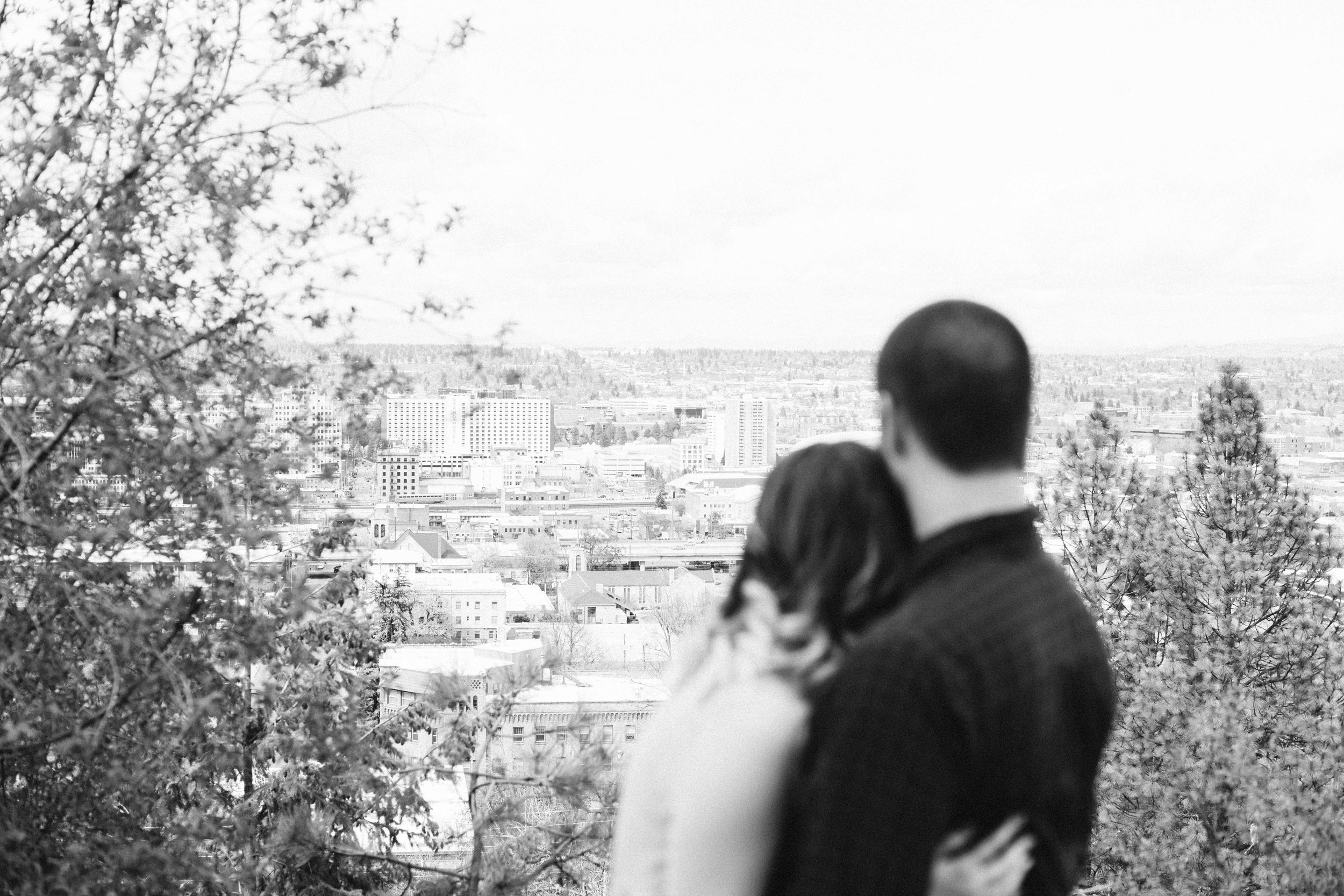 spokane-wedding-photographer-62.jpg