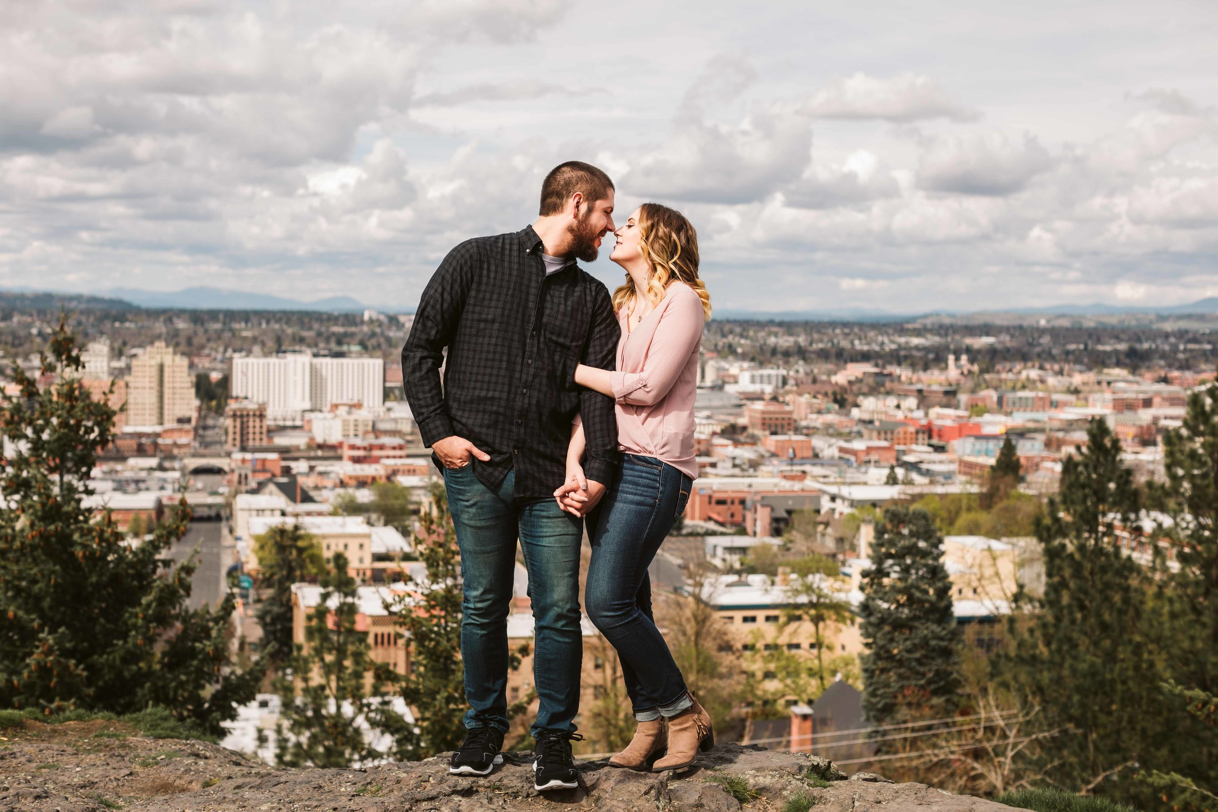 spokane-wedding-photographer-68.jpg