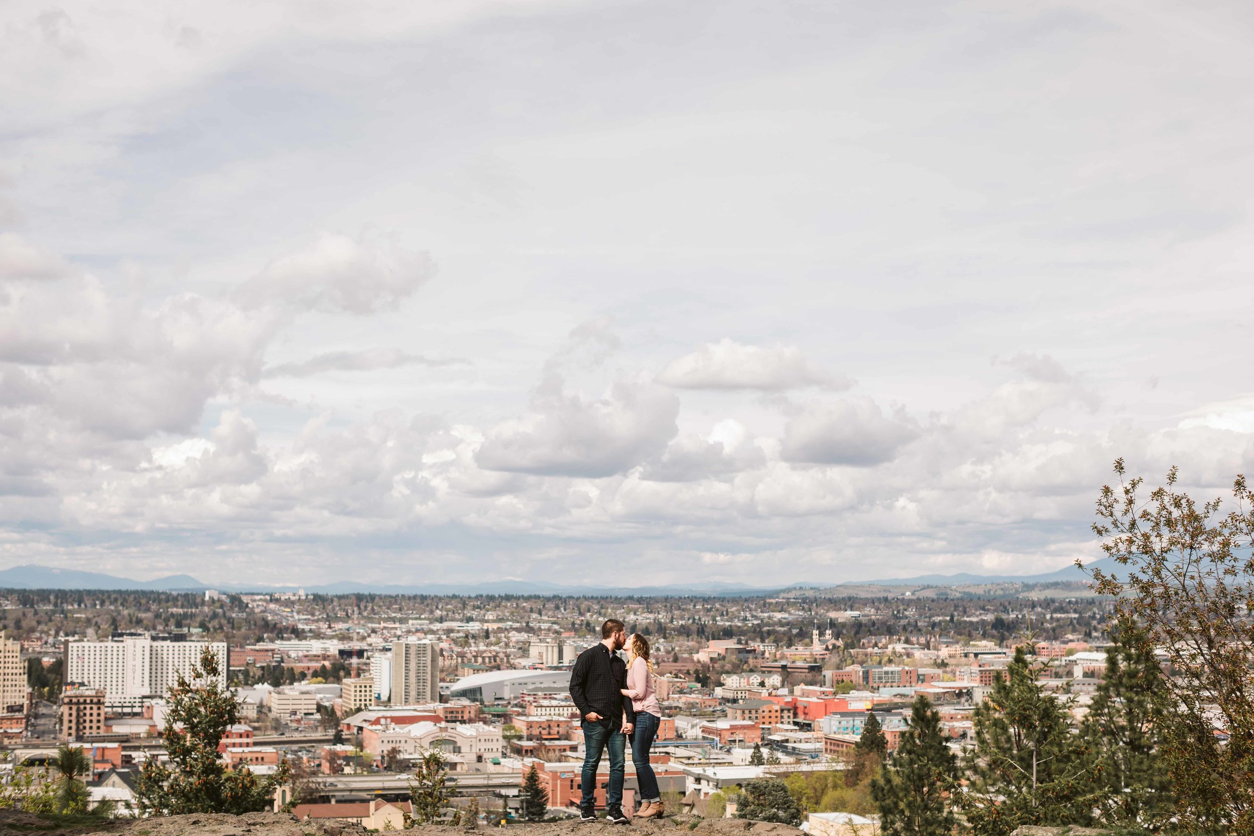 spokane-wedding-photographer-69.jpg