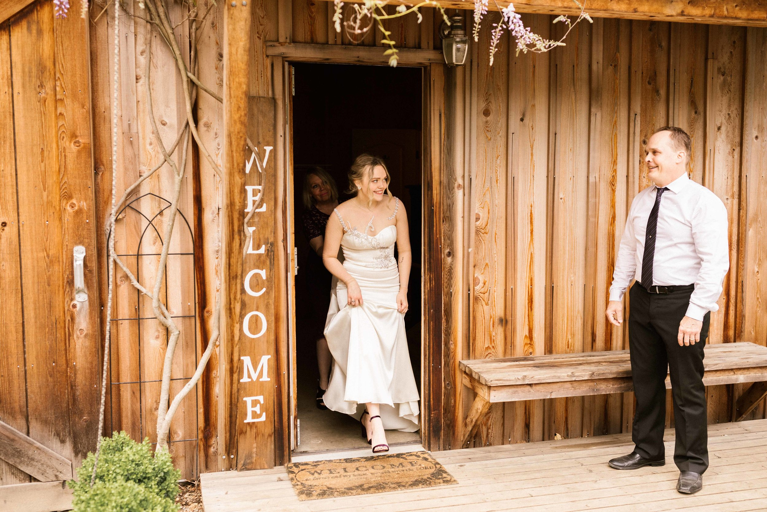everson-barn-wedding-28.jpg