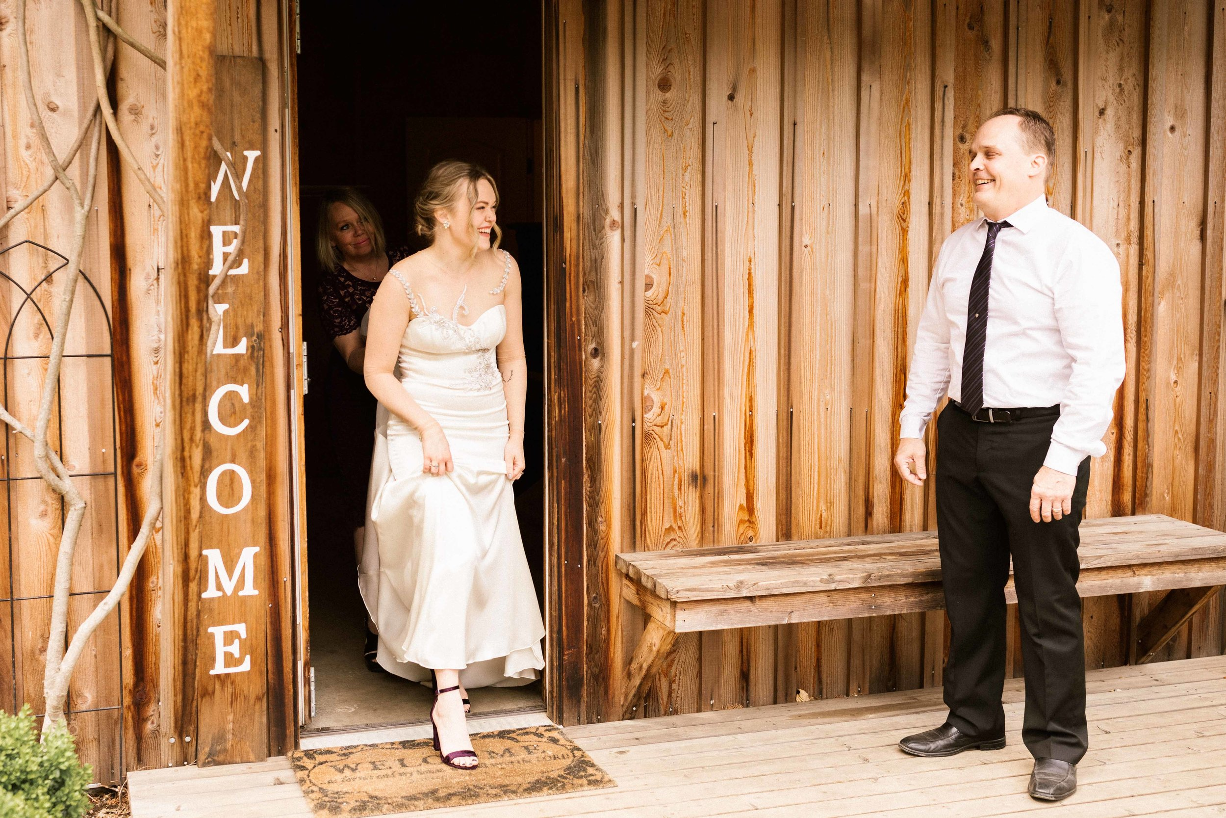 everson-barn-wedding-29.jpg