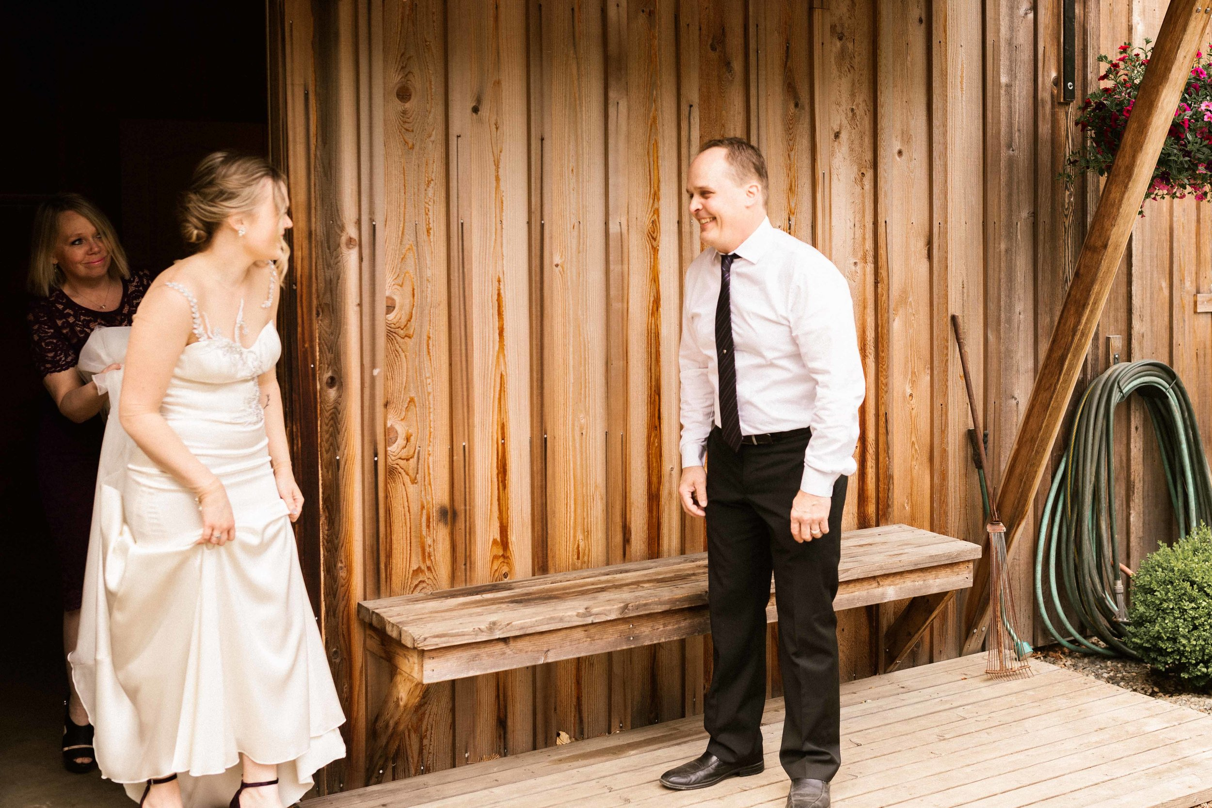 everson-barn-wedding-30.jpg