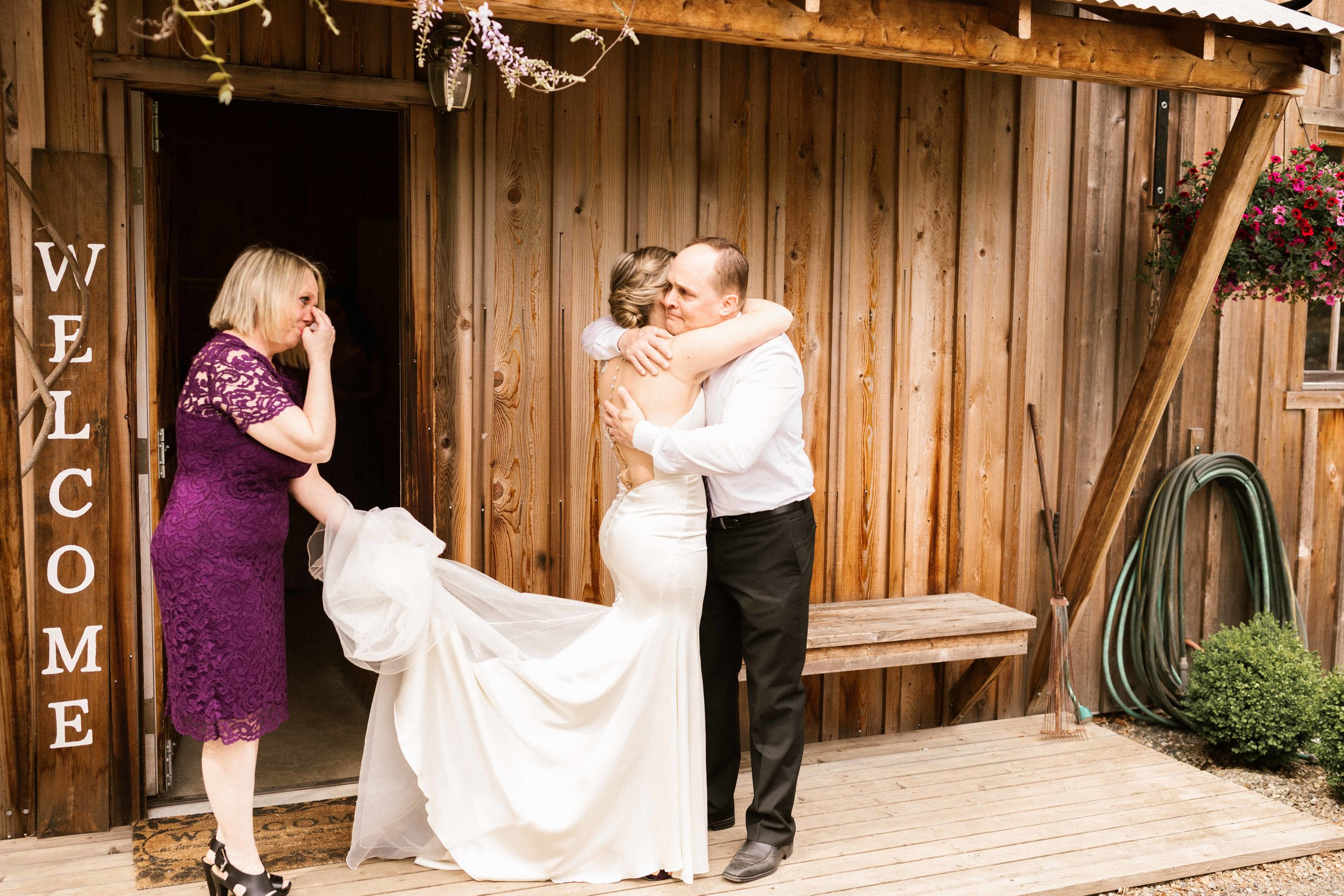 everson-barn-wedding-31.jpg