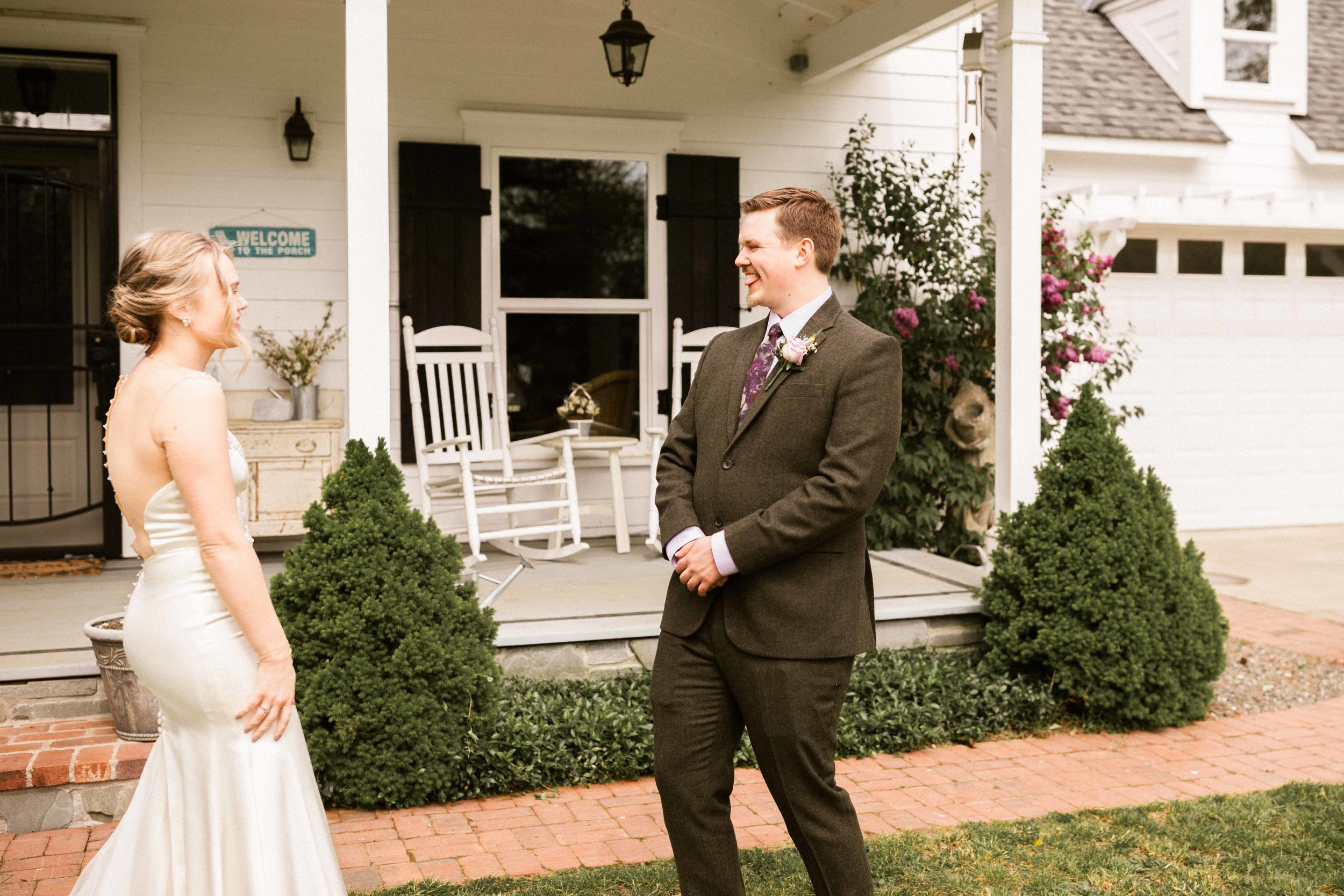 everson-barn-wedding-35.jpg