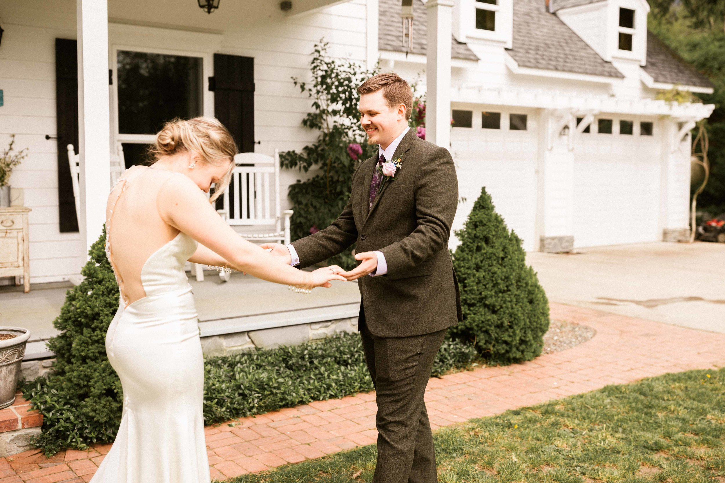 everson-barn-wedding-41.jpg