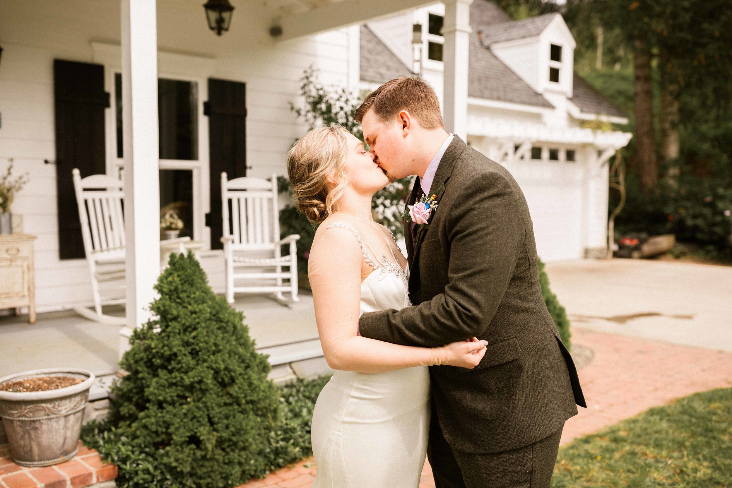 everson-barn-wedding-43.jpg