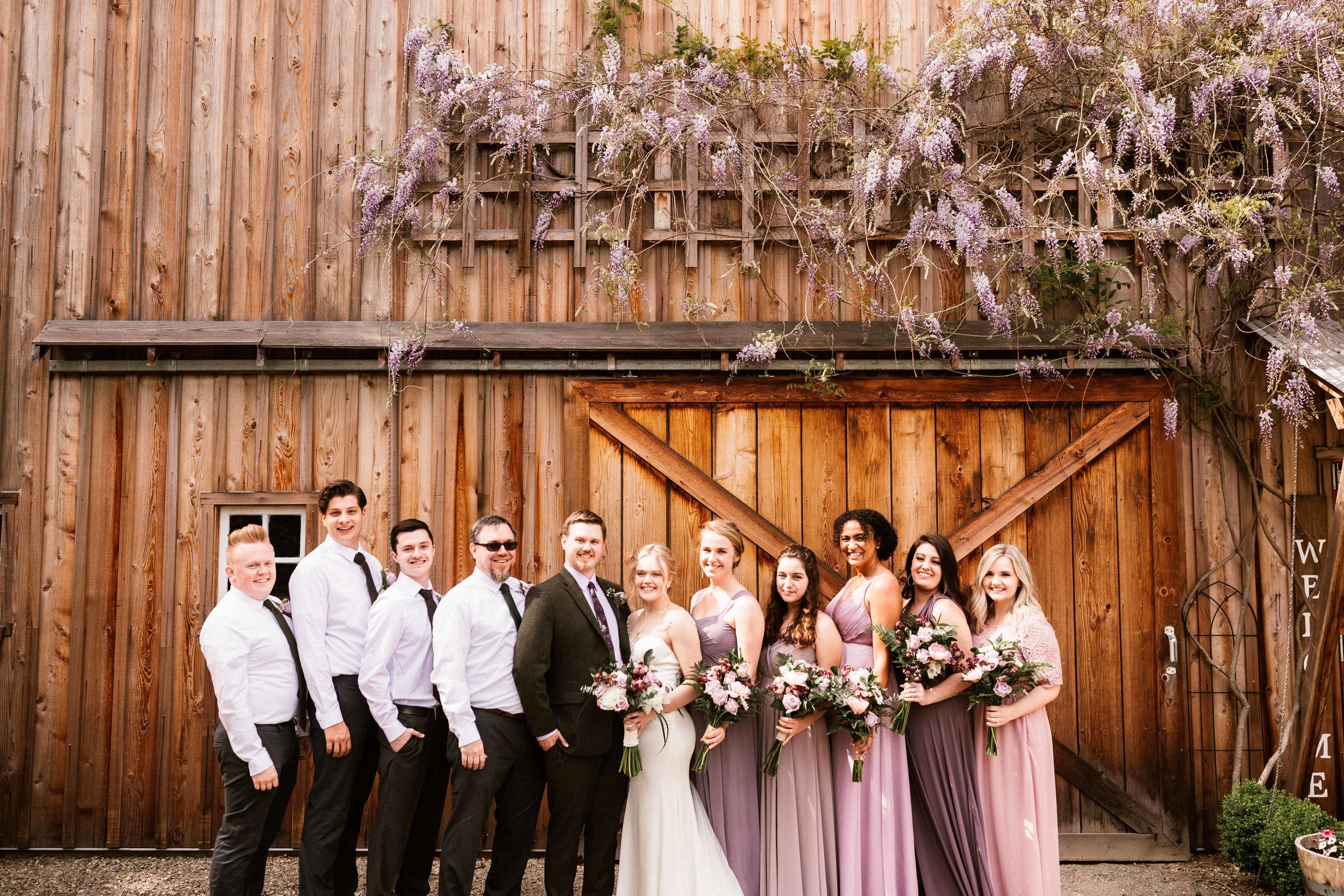 everson-barn-wedding-67.jpg