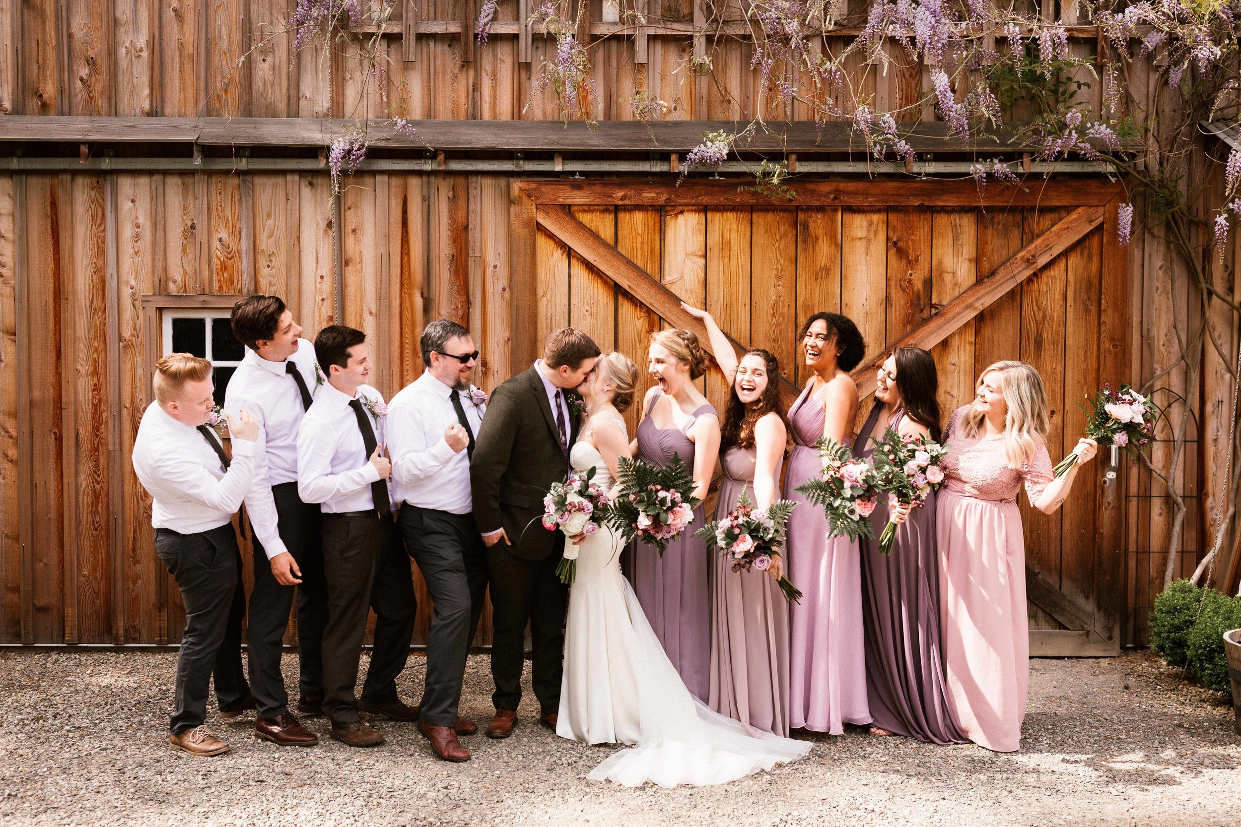 everson-barn-wedding-68.jpg