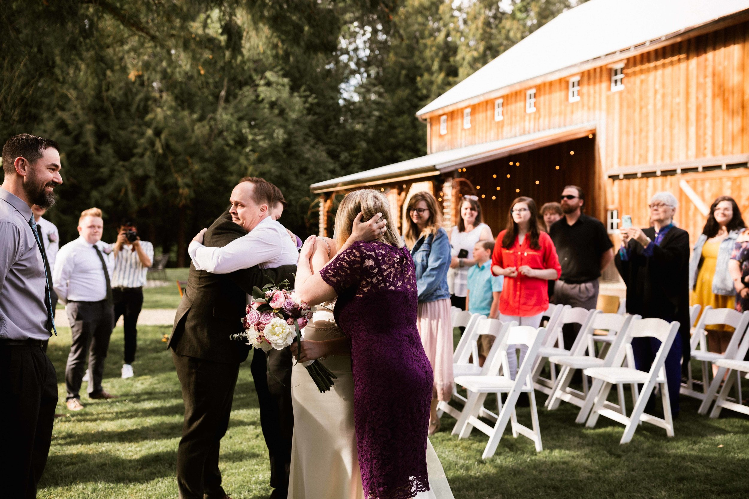 everson-barn-wedding-77.jpg