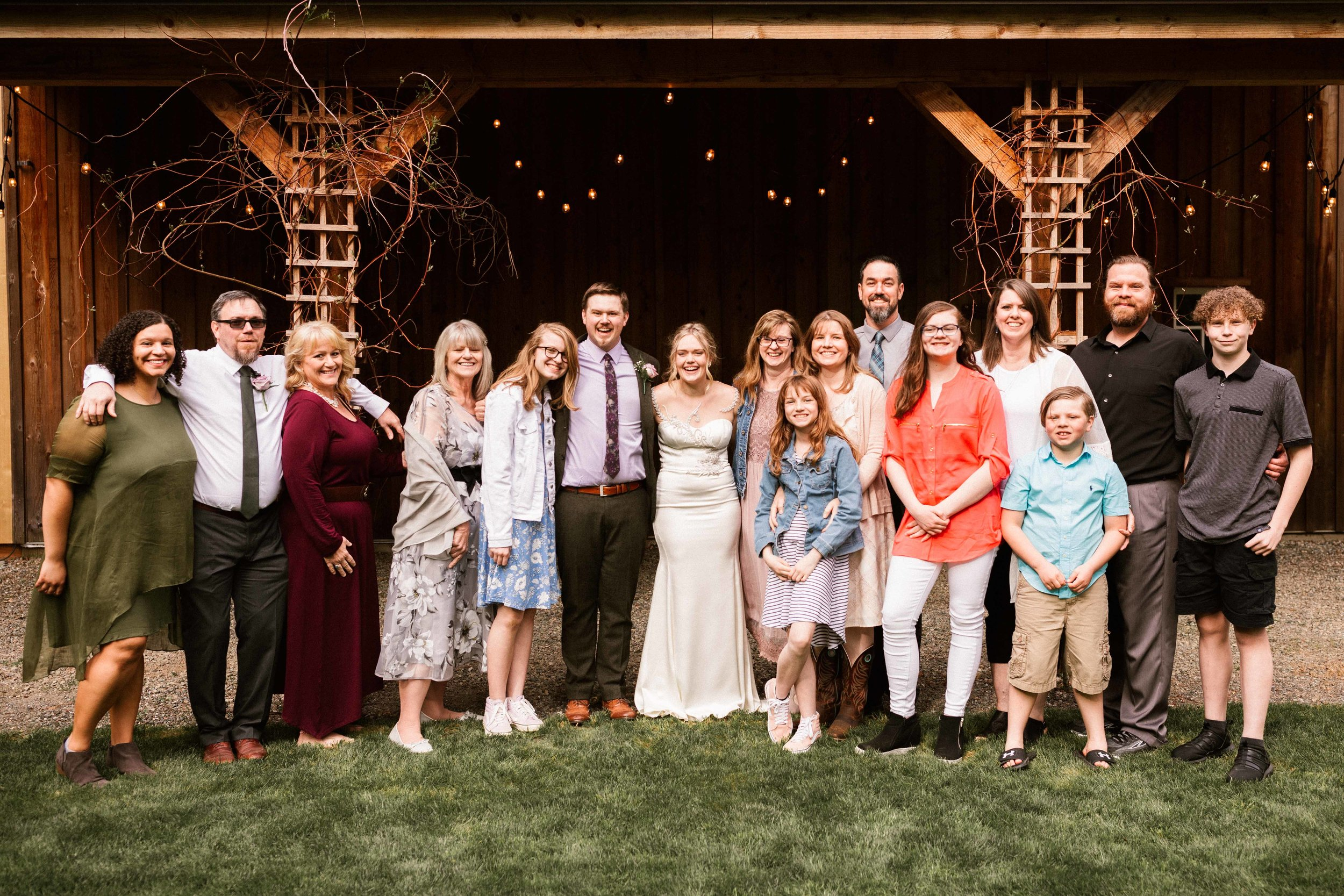 everson-barn-wedding-94.jpg