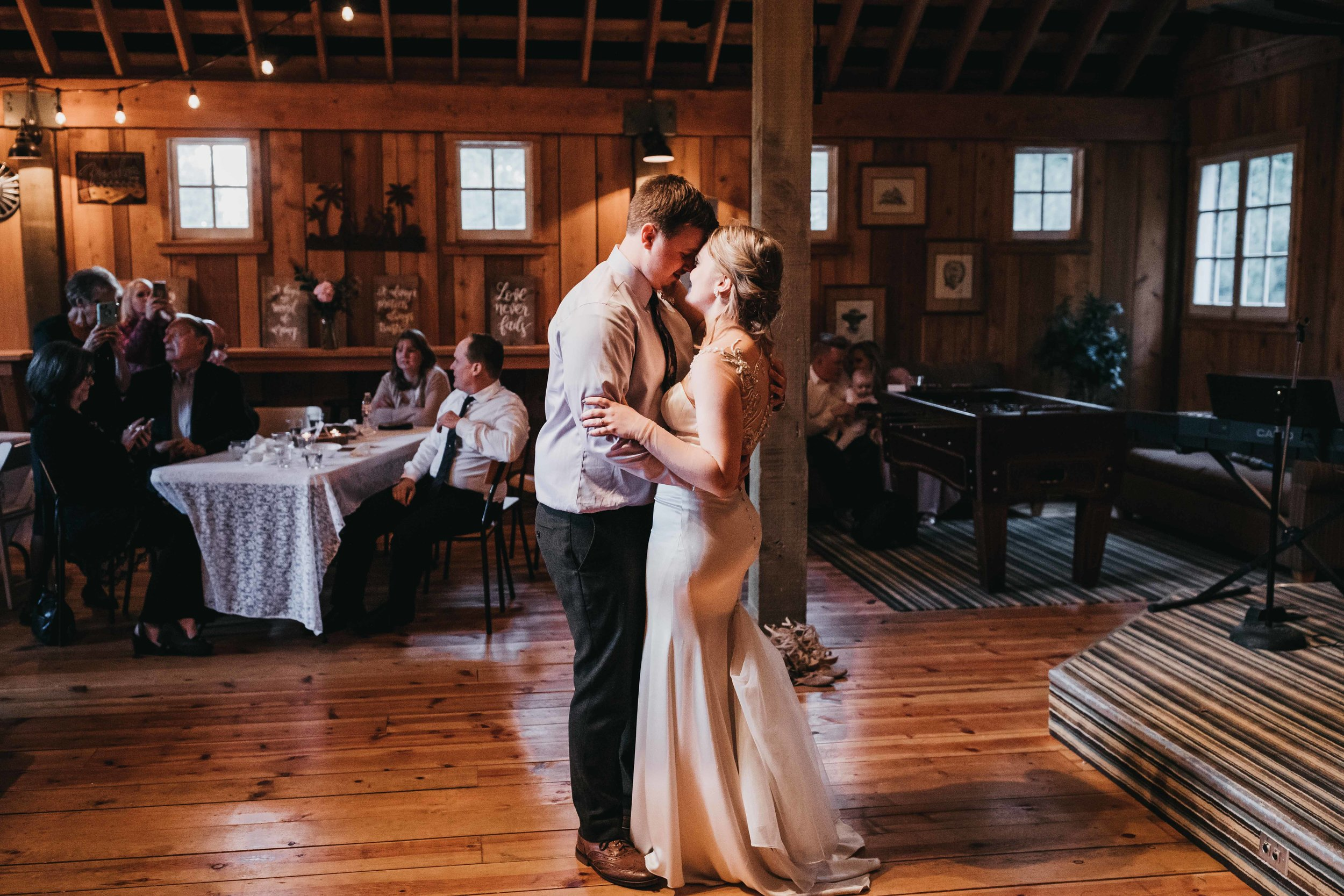 everson-barn-wedding-118.jpg
