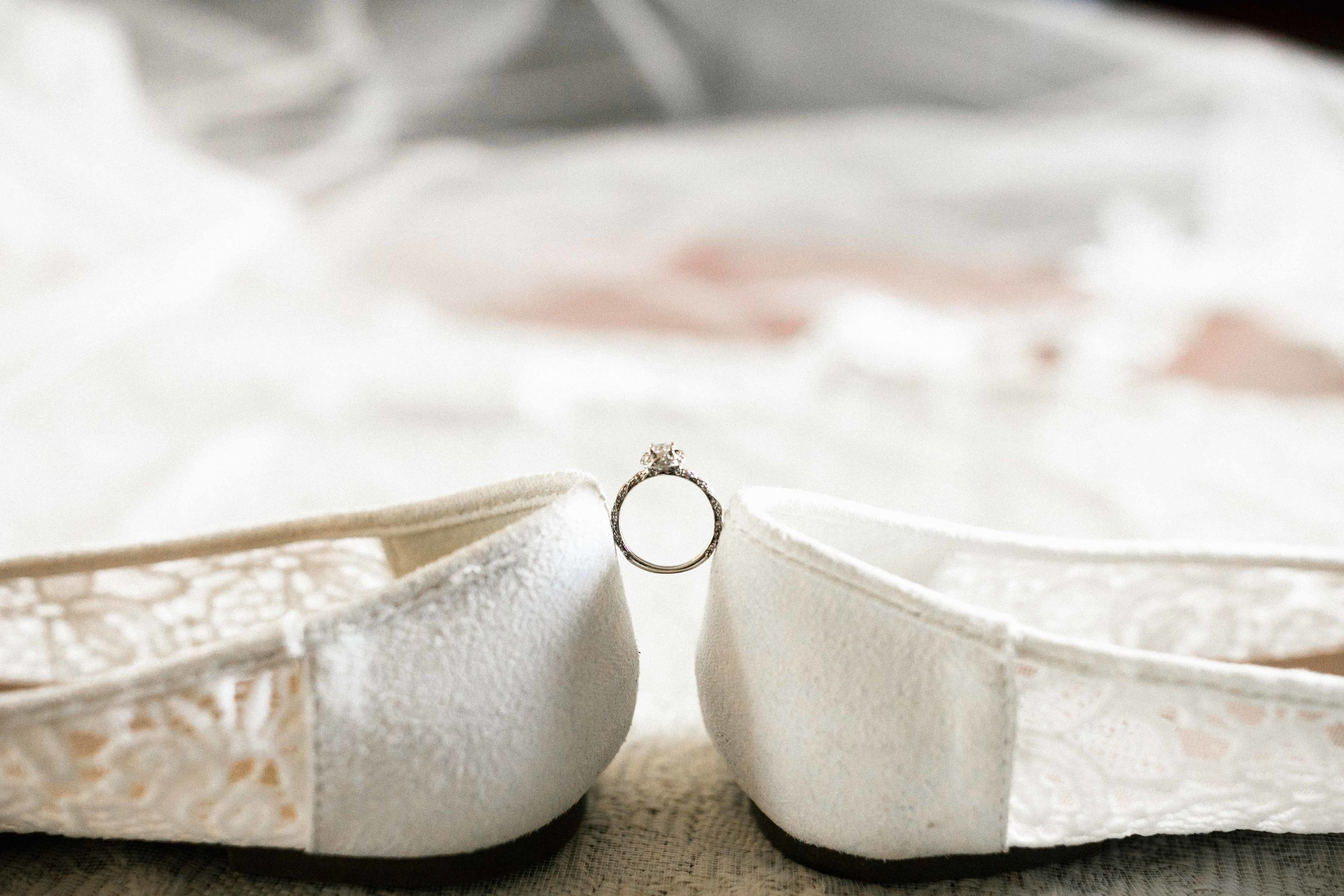 tuncannon-cellars-wedding-5.jpg