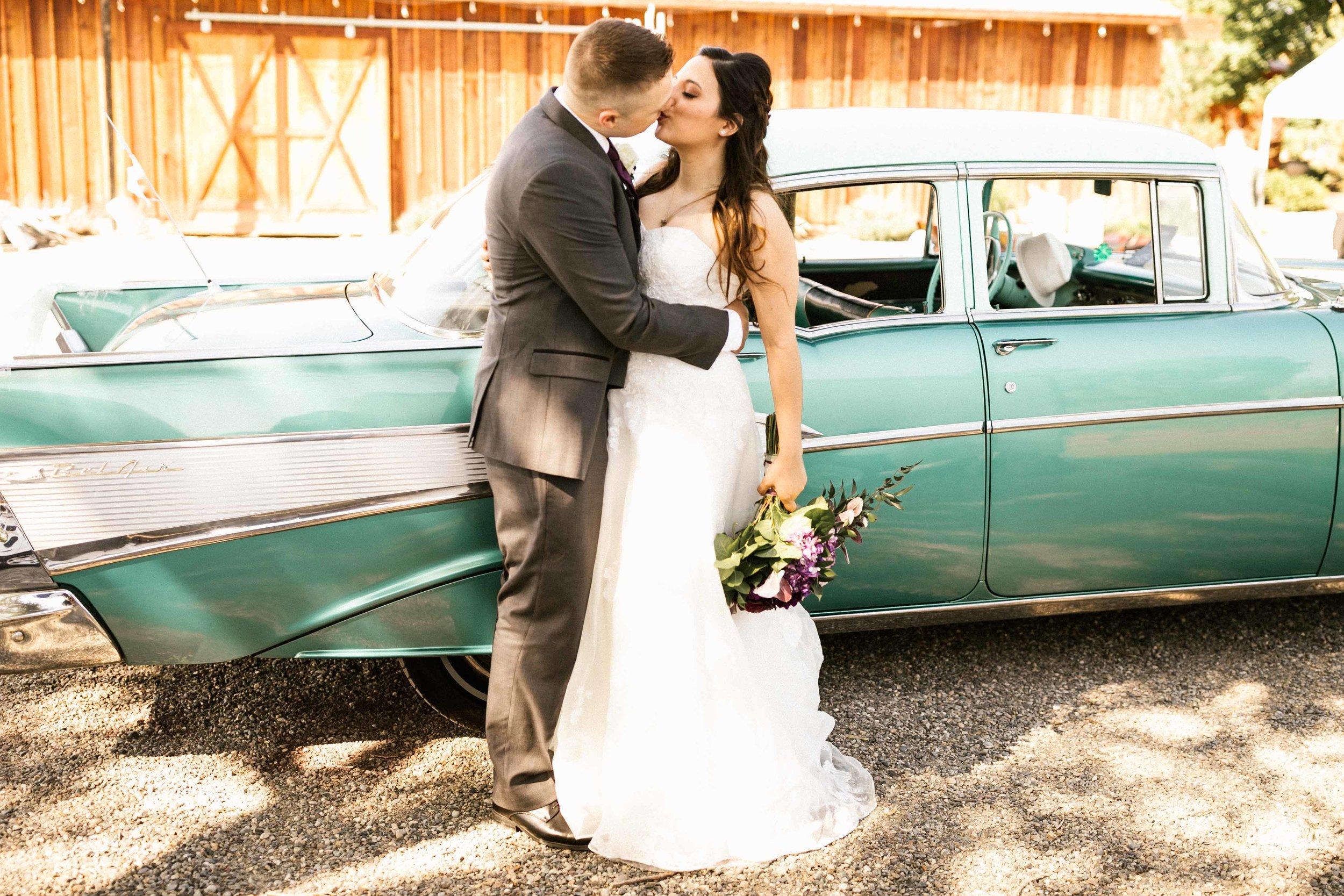 tuncannon-cellars-wedding-52.jpg