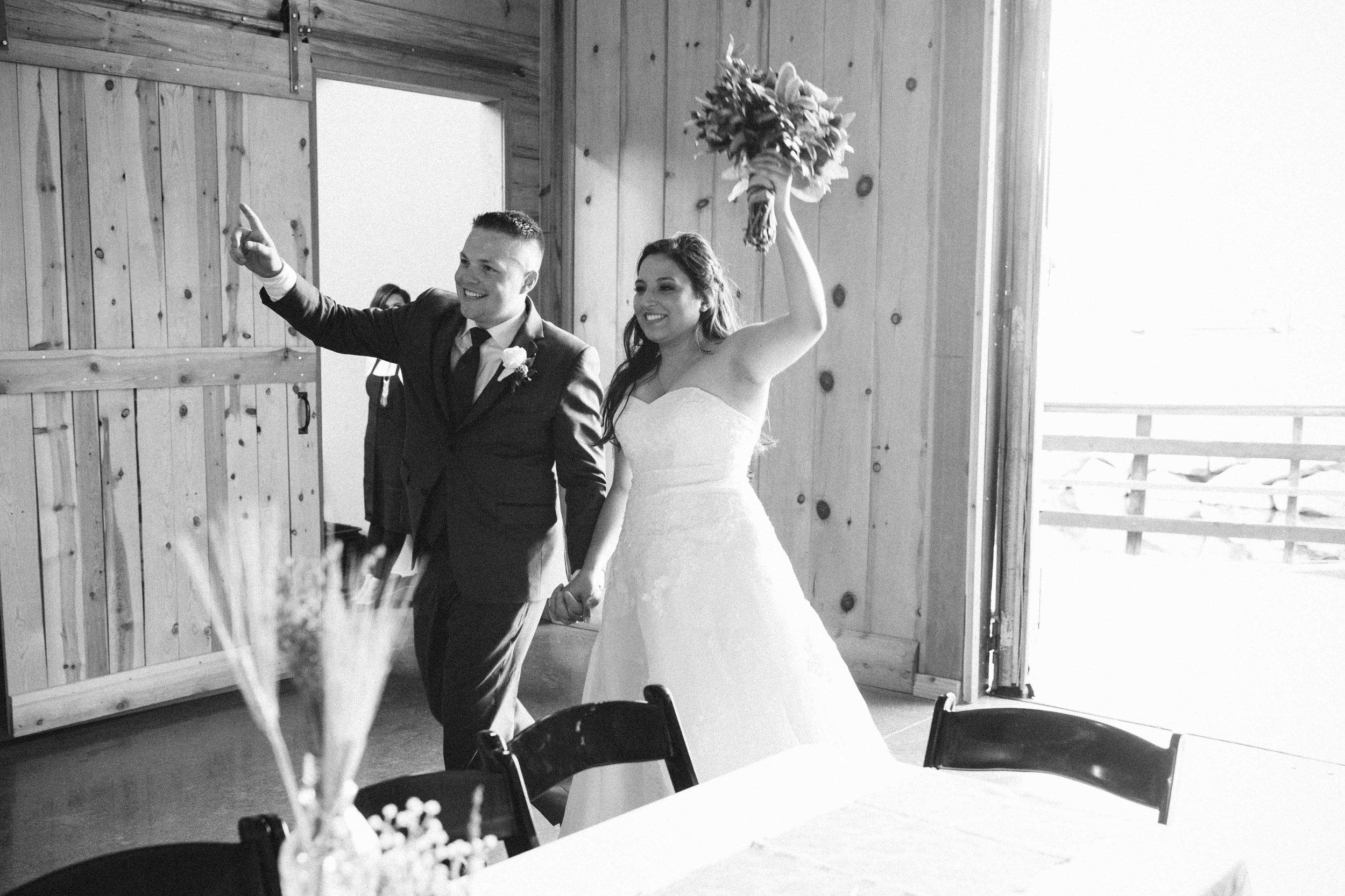 tuncannon-cellars-wedding-85.jpg