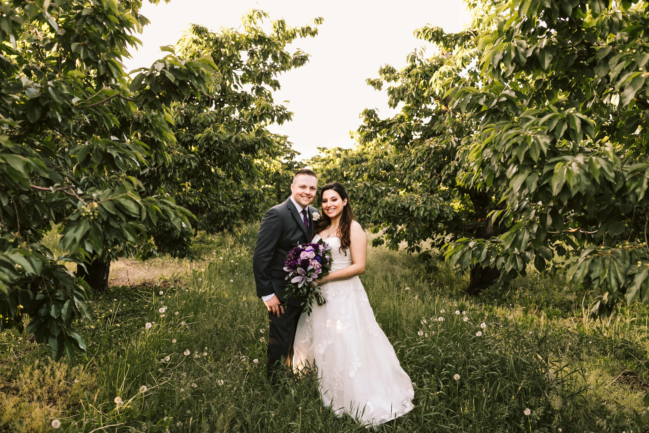 tuncannon-cellars-wedding-115.jpg