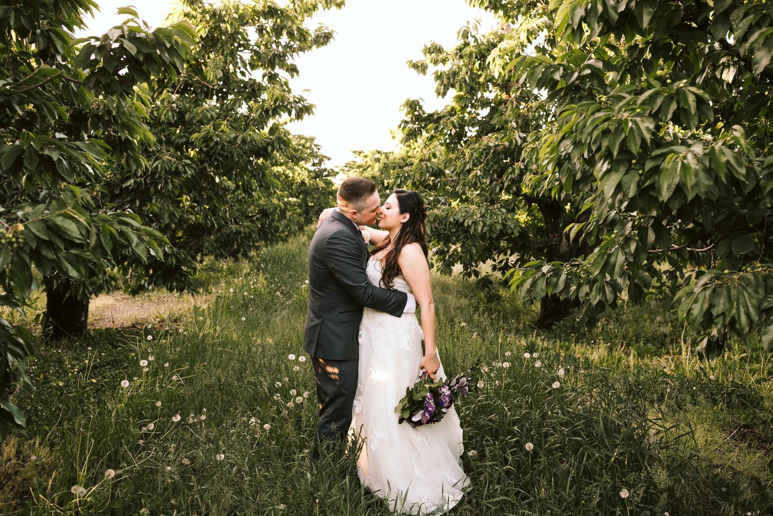 tuncannon-cellars-wedding-116.jpg