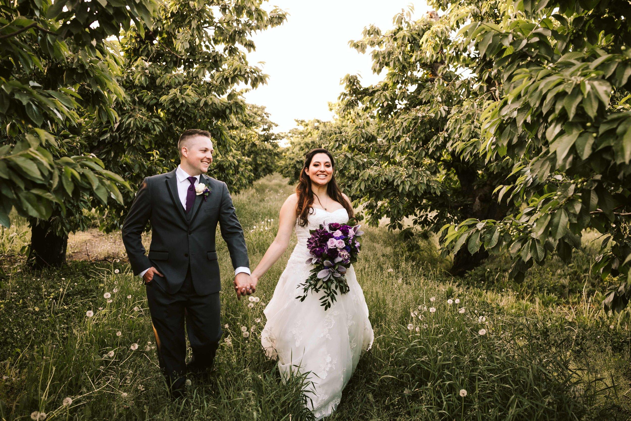tuncannon-cellars-wedding-118.jpg