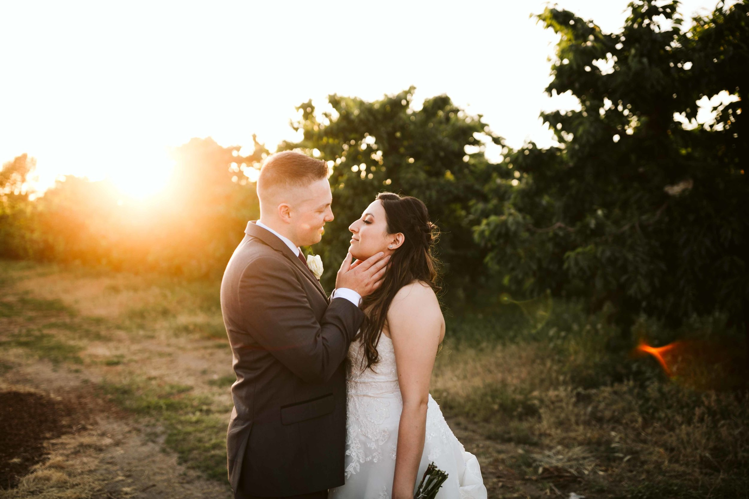 tuncannon-cellars-wedding-126.jpg