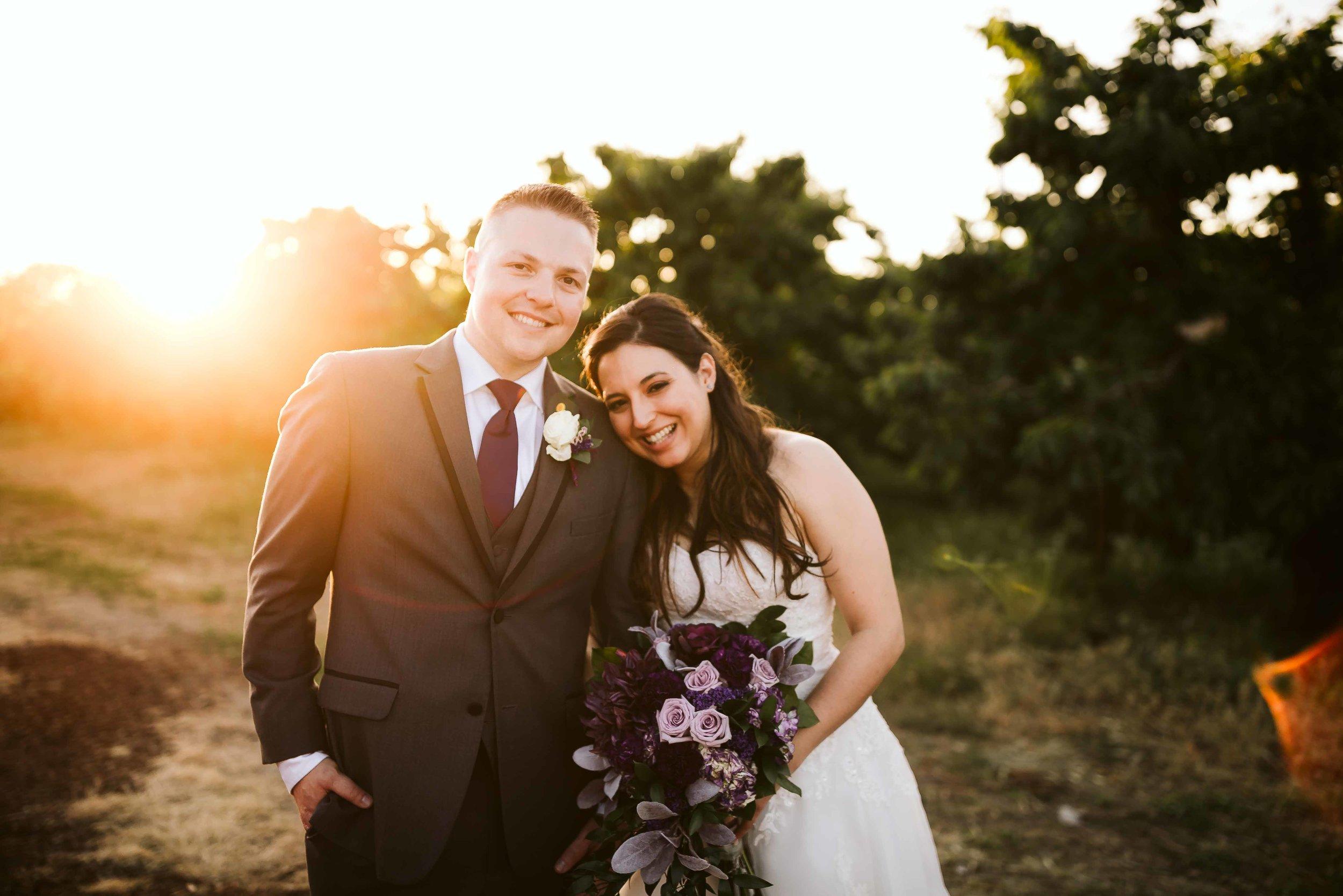 tuncannon-cellars-wedding-129.jpg