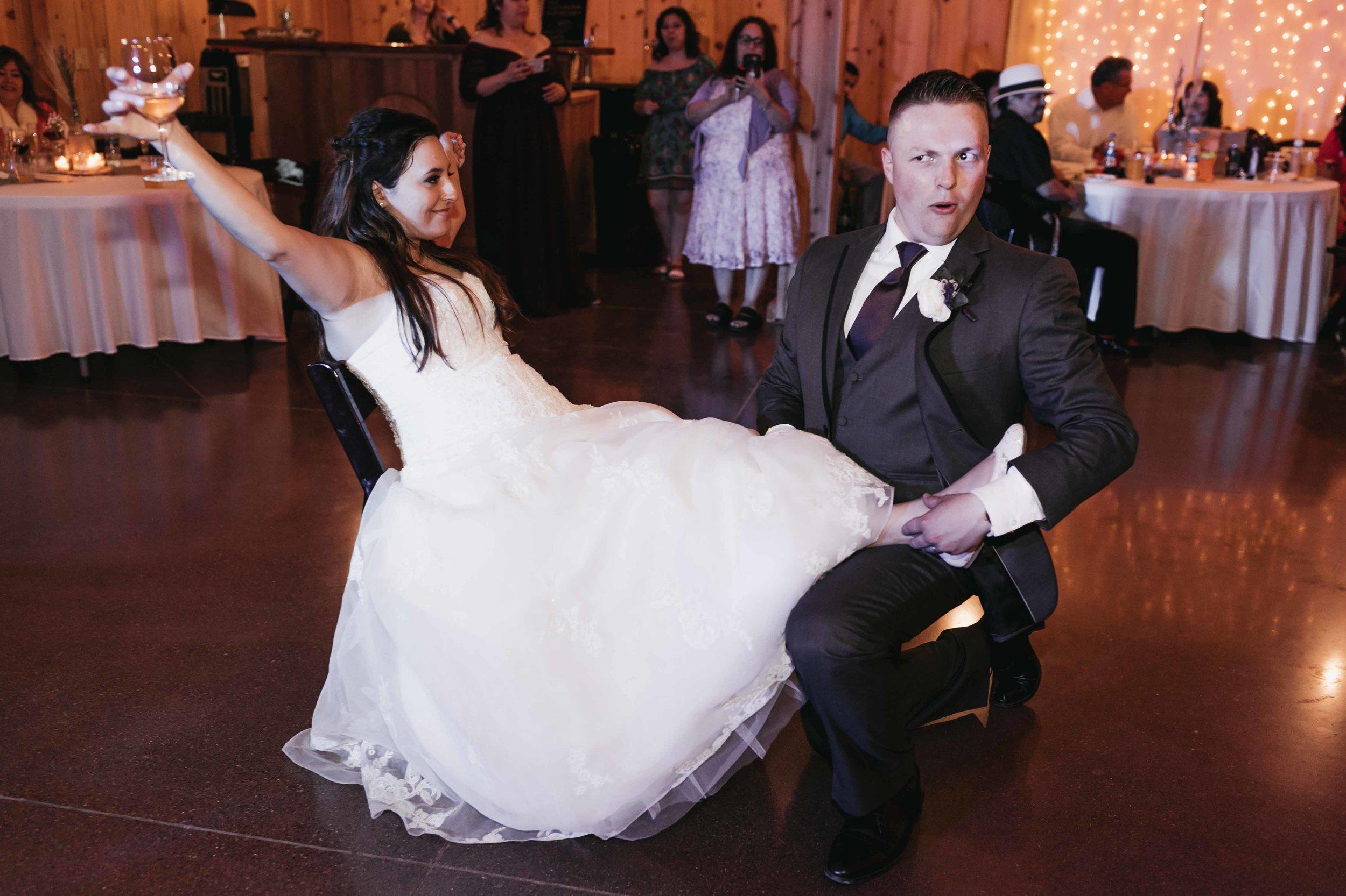 tuncannon-cellars-wedding-133.jpg