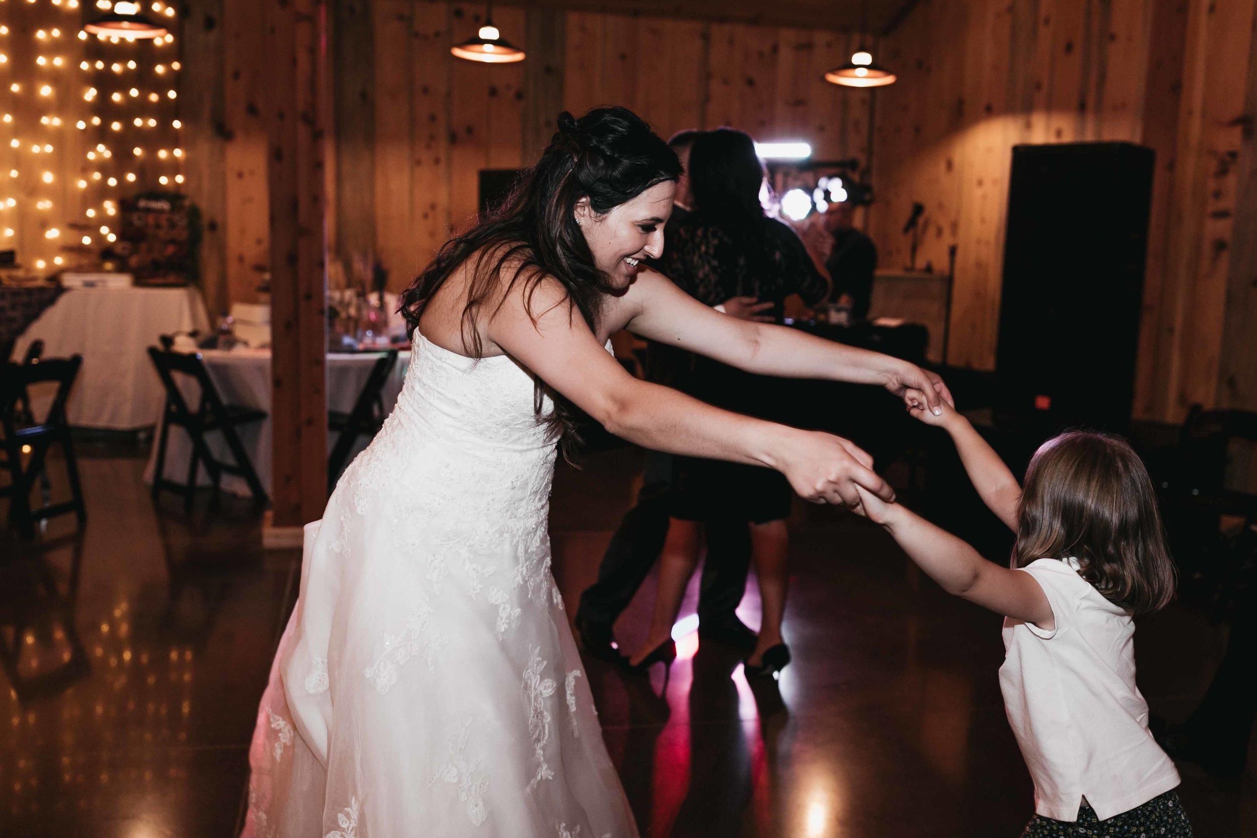 tuncannon-cellars-wedding-135.jpg