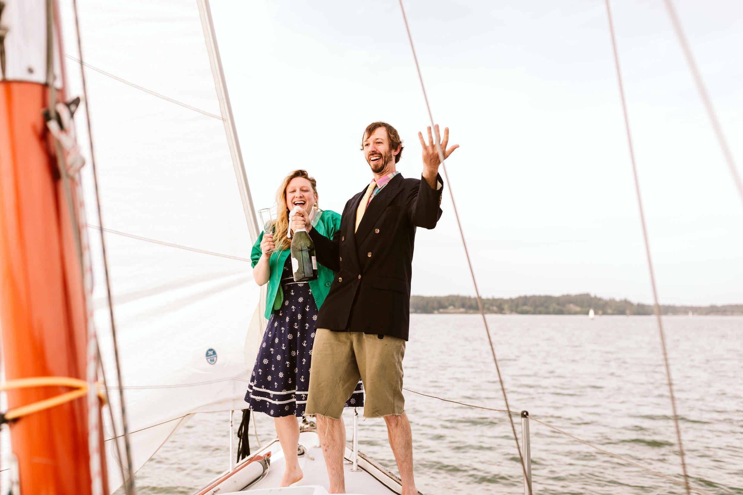sailboat-engagement-photos-1.jpg