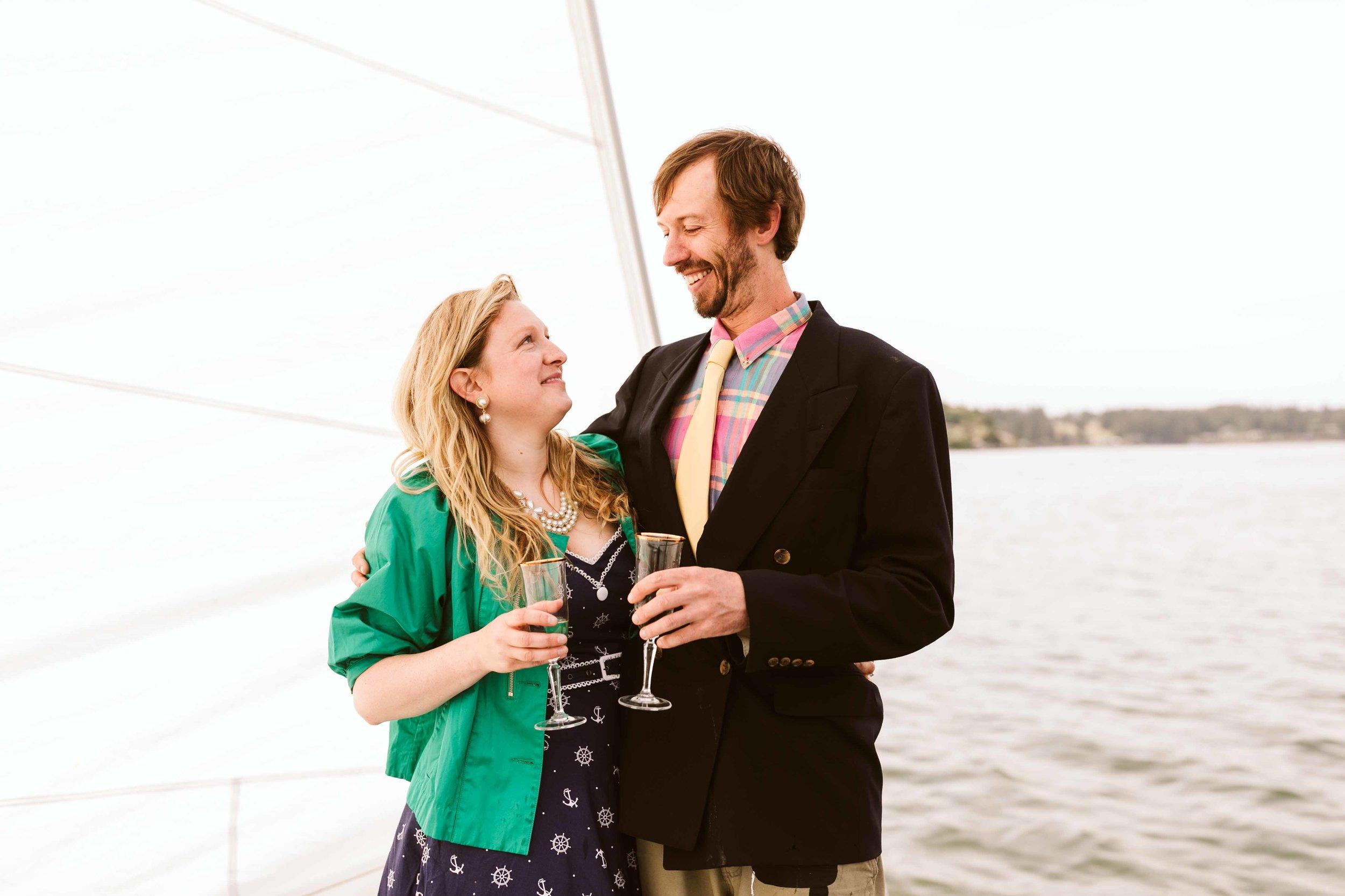 sailboat-engagement-photos-4.jpg