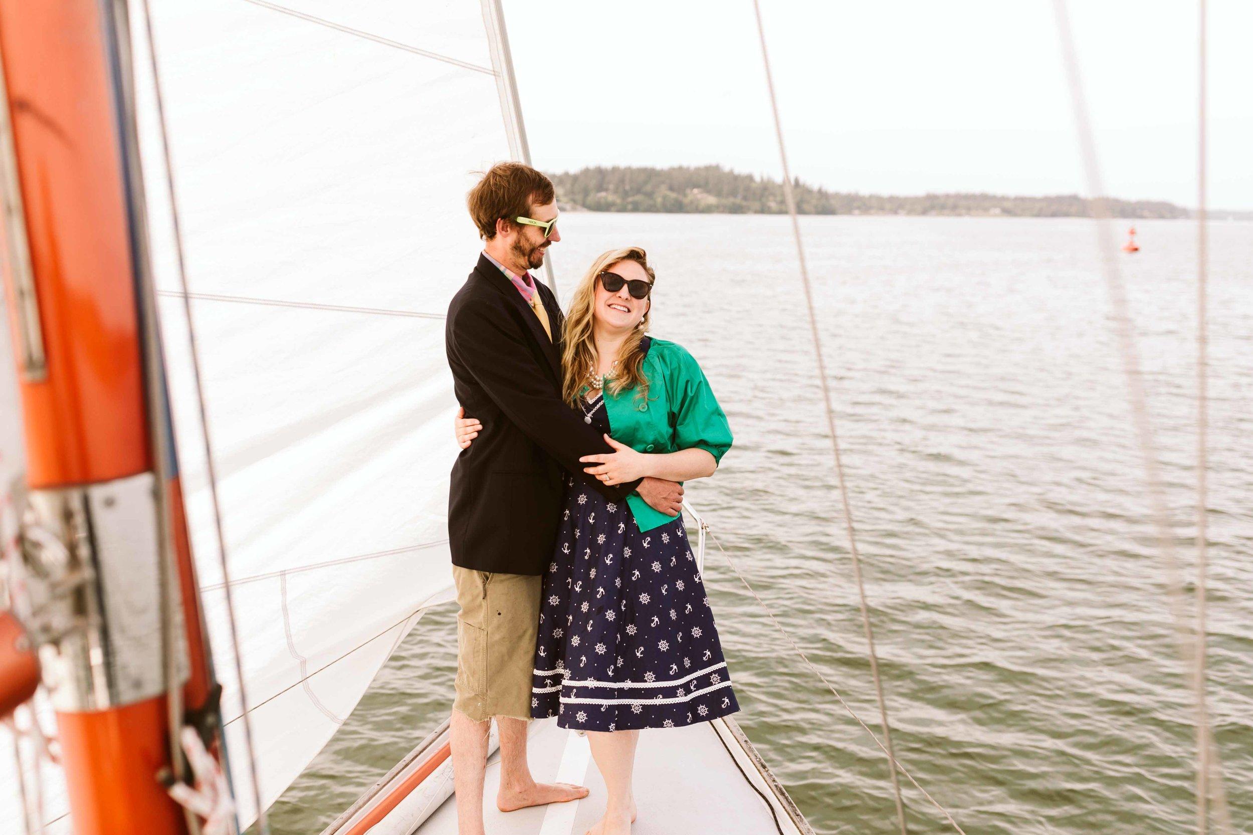 sailboat-engagement-photos-7.jpg