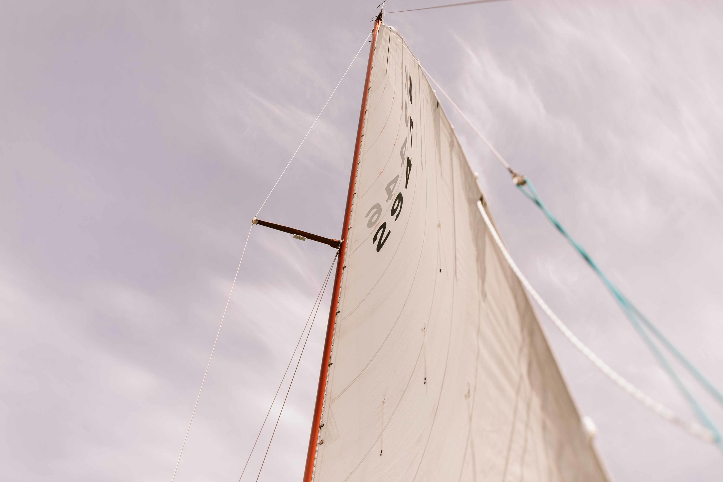 sailboat-engagement-photos-9.jpg