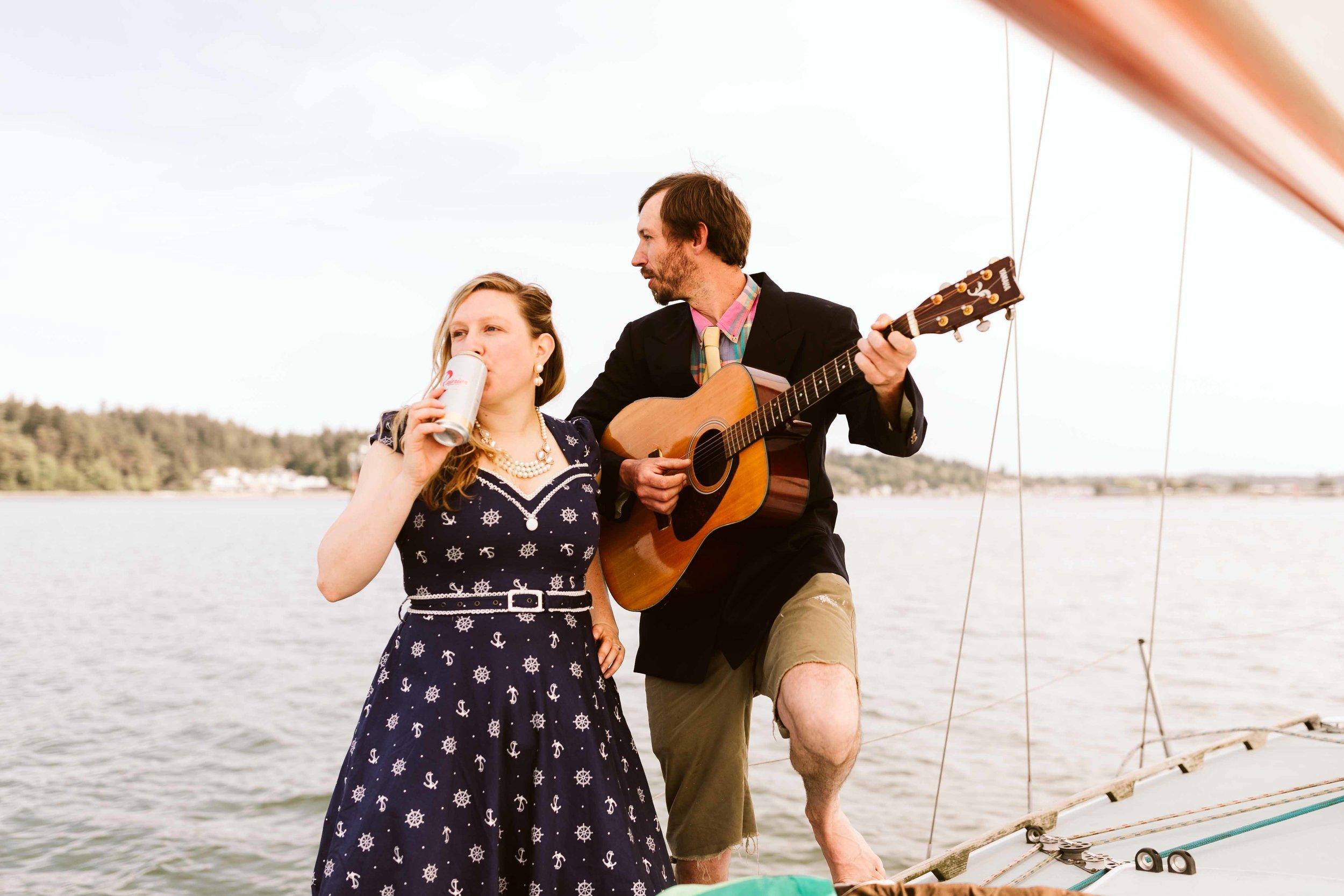 sailboat-engagement-photos-15.jpg
