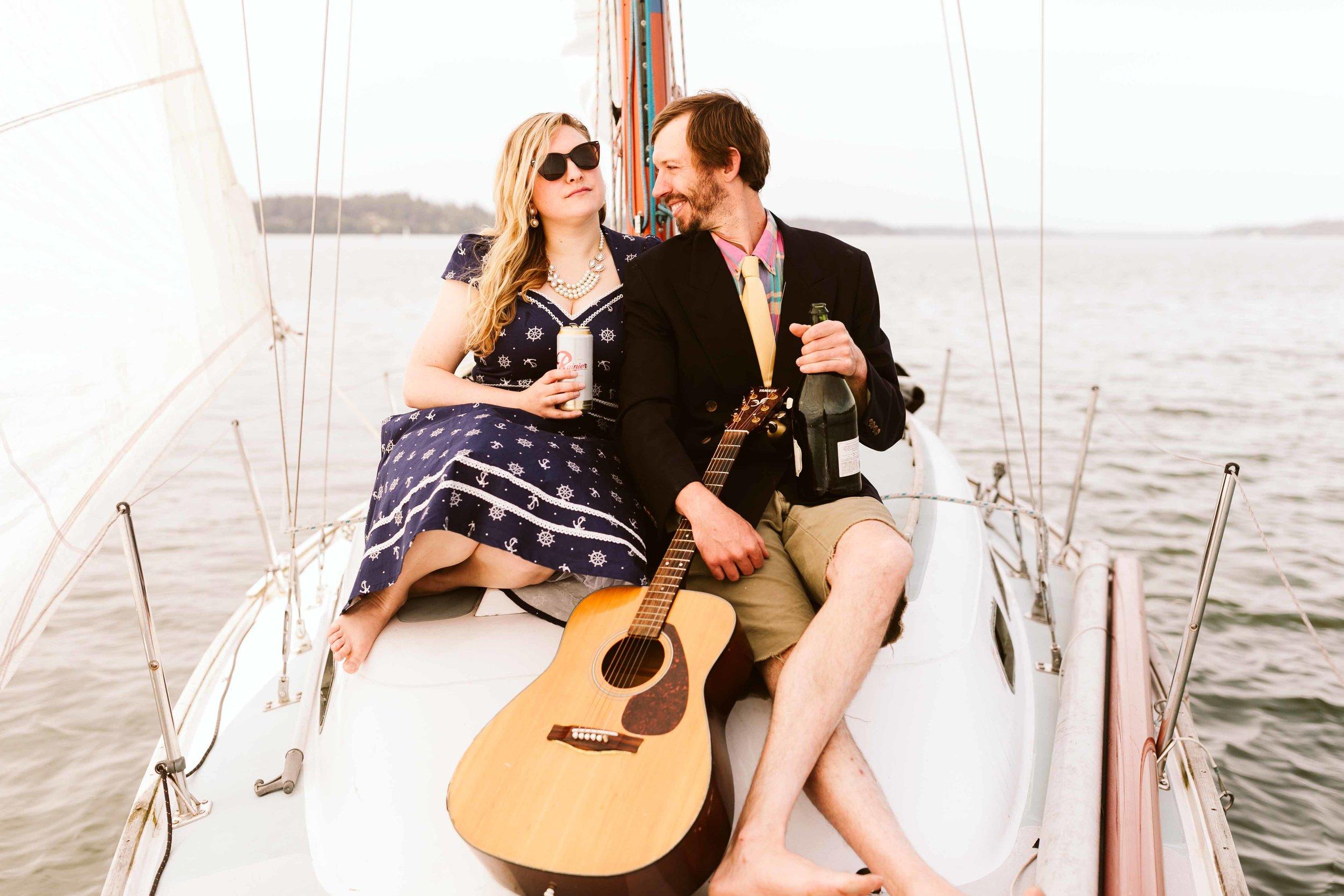sailboat-engagement-photos-17.jpg